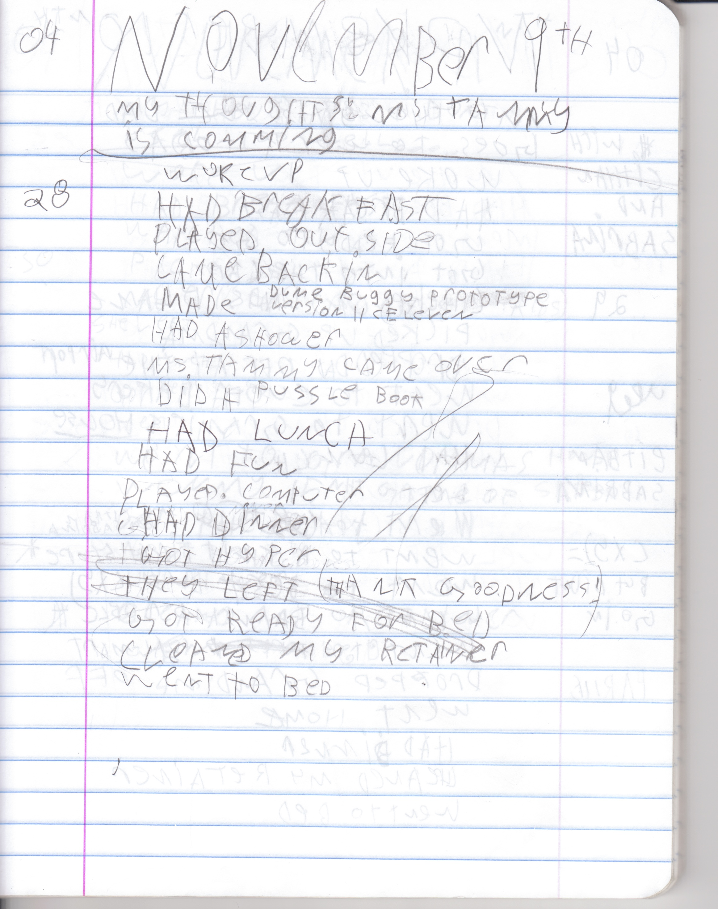 my first diary-log_Page_031.jpg