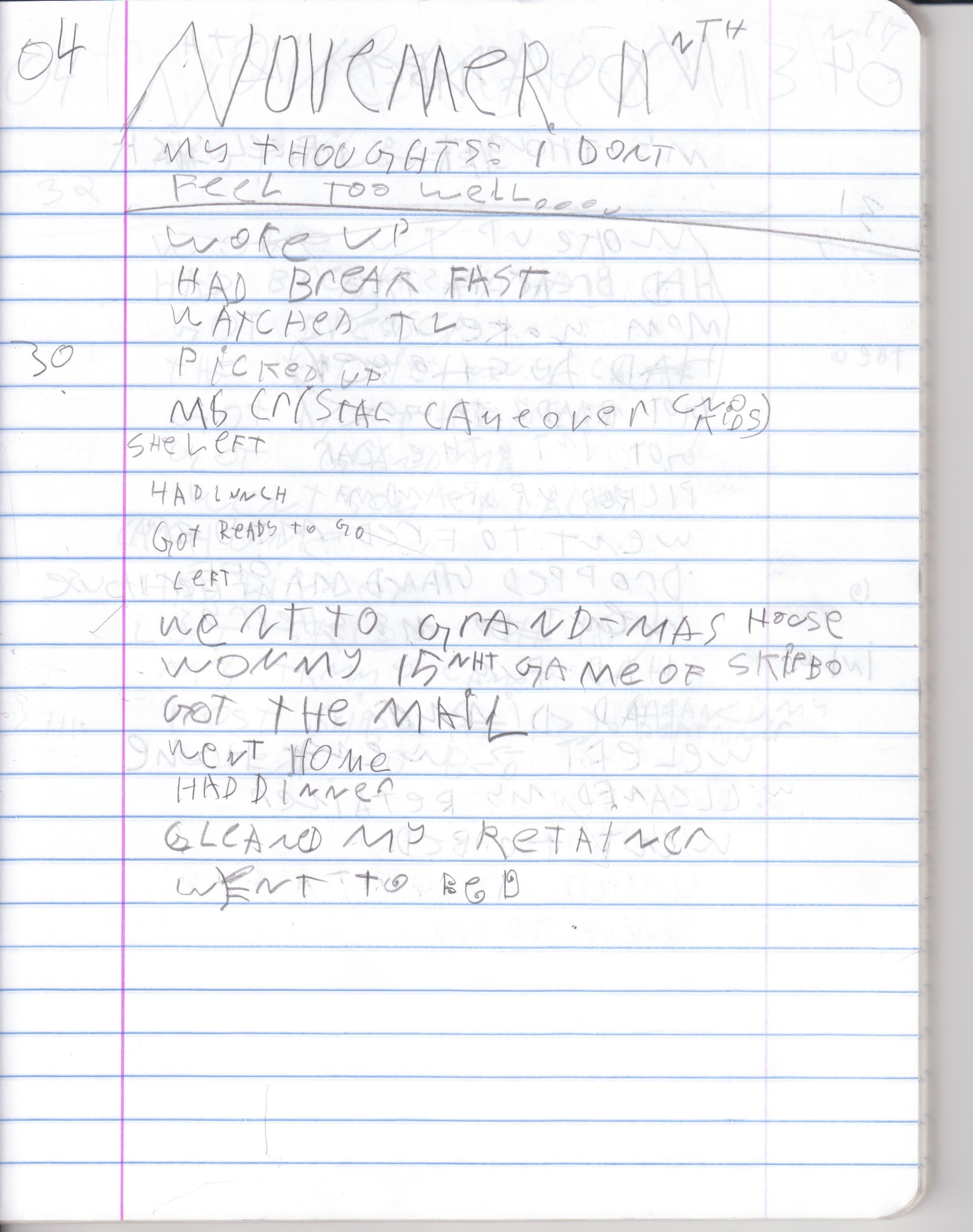 my first diary-log_Page_033.jpg