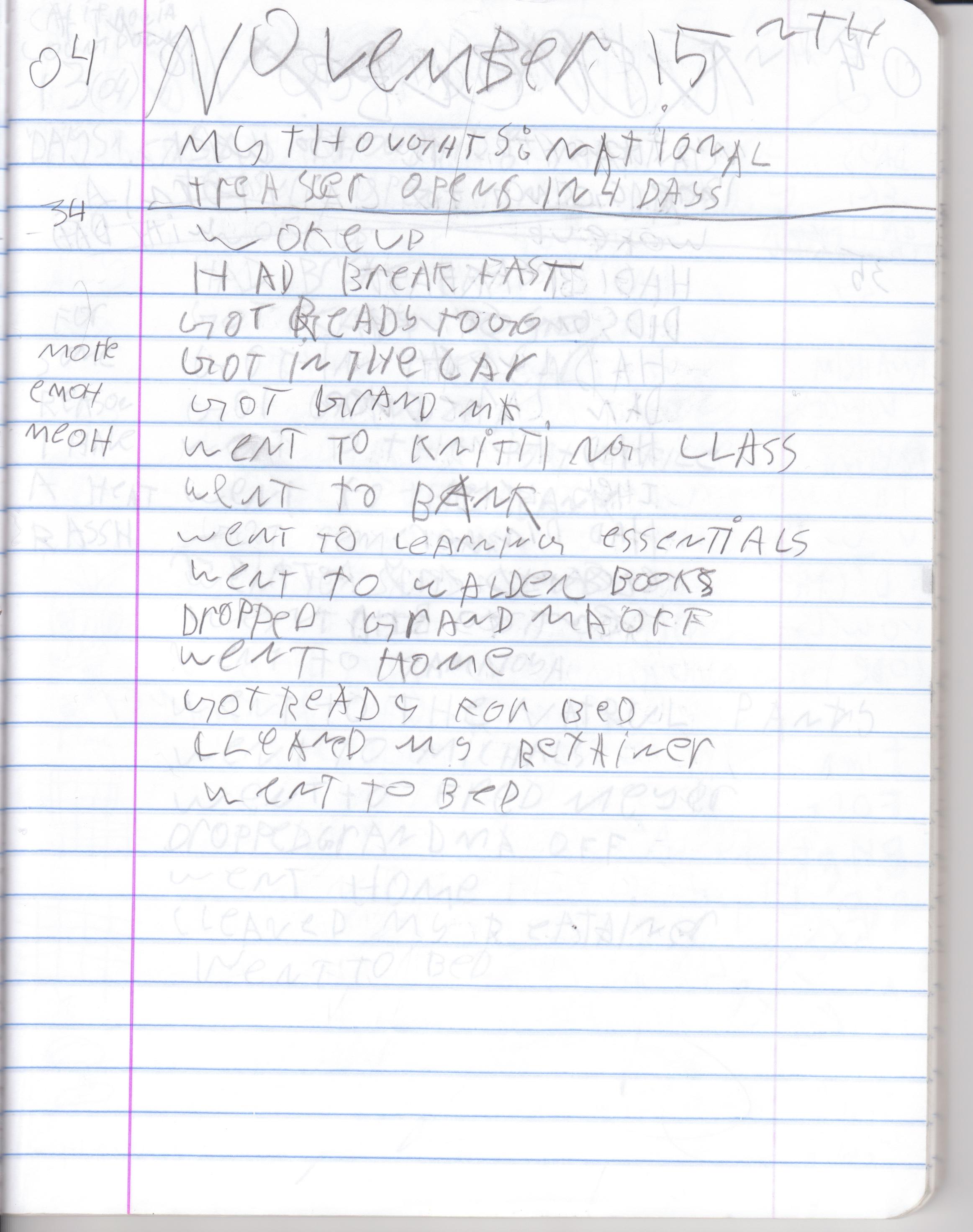 my first diary-log_Page_037.jpg