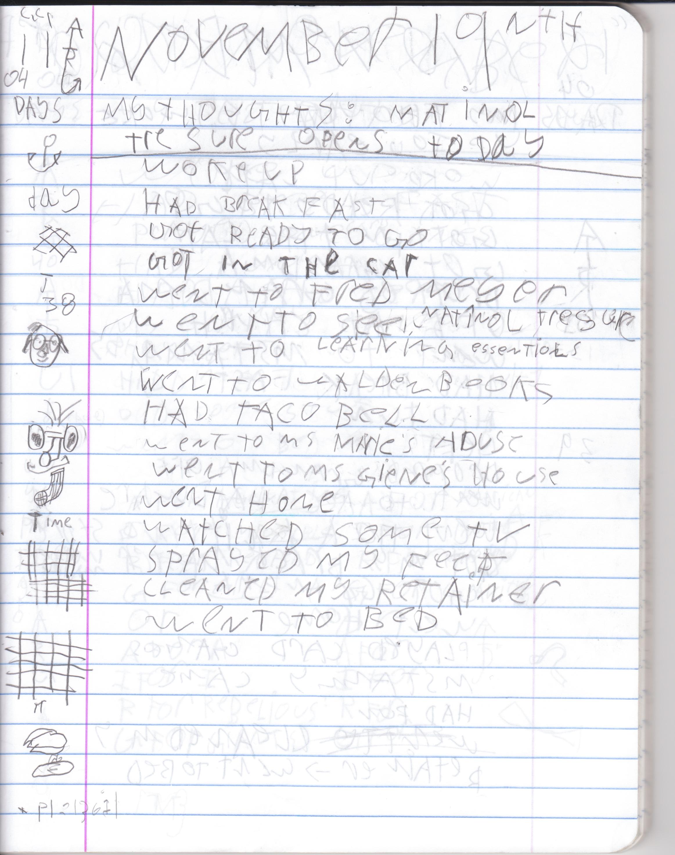 my first diary-log_Page_041.jpg
