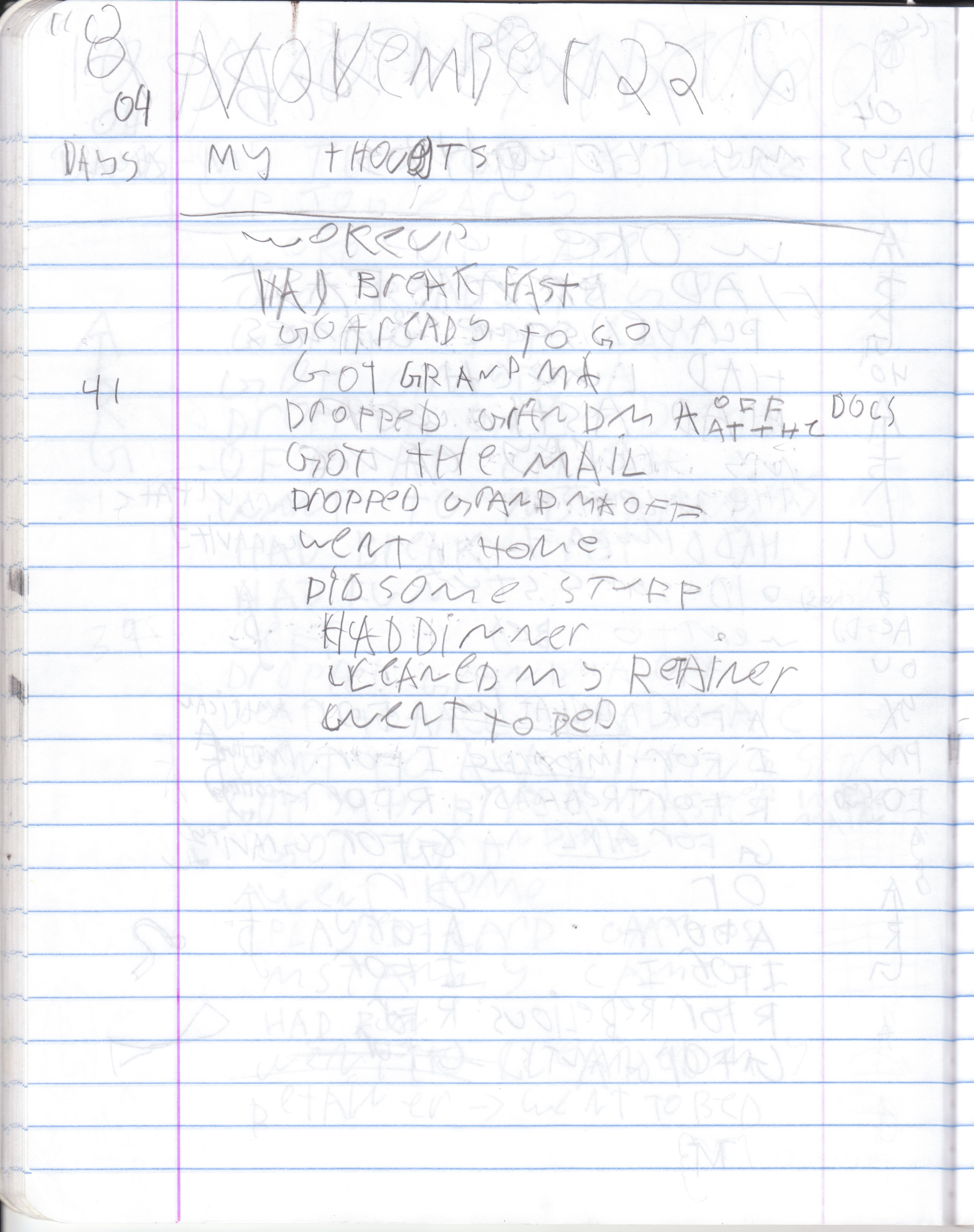 my first diary-log_Page_044.jpg