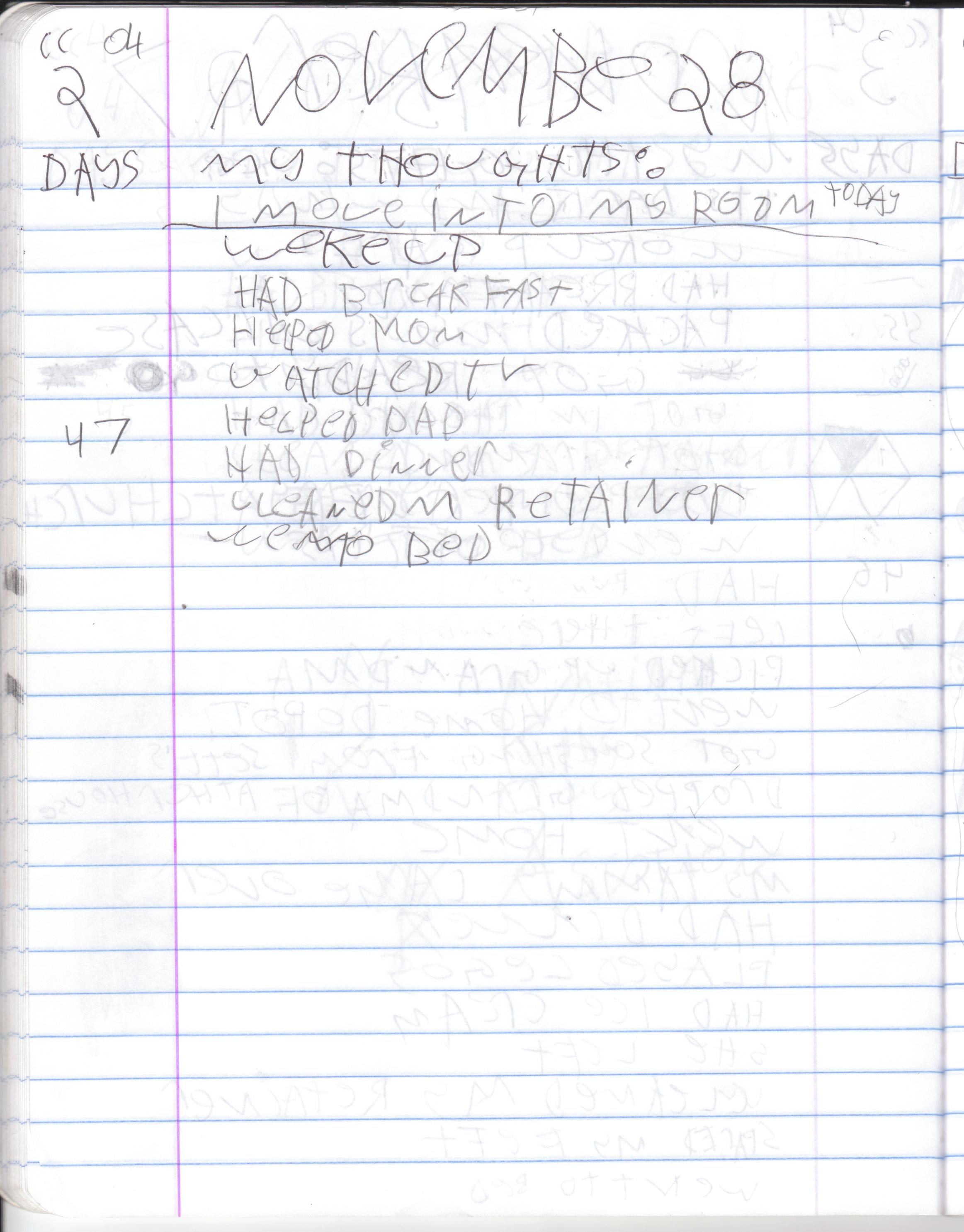 my first diary-log_Page_050.jpg