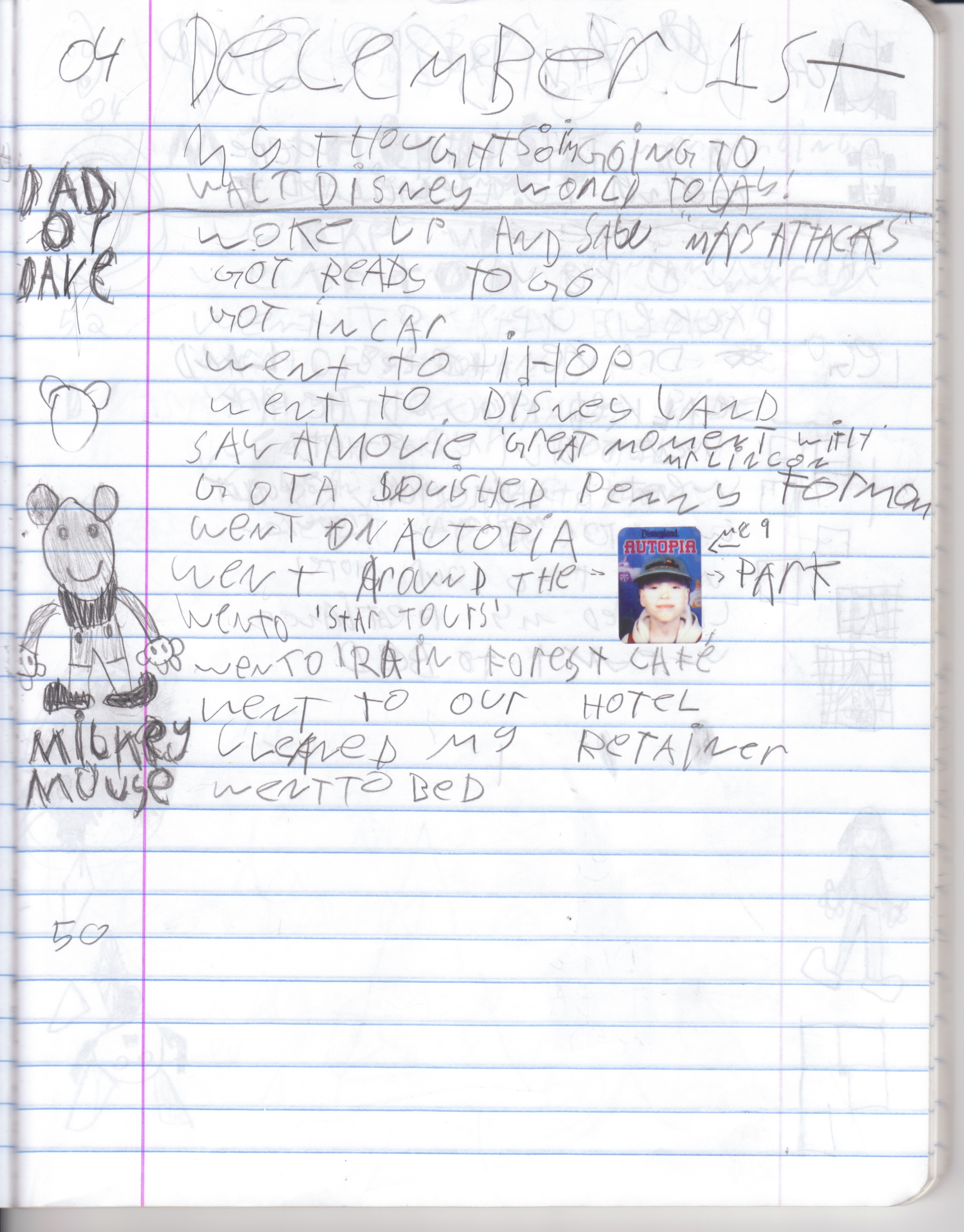 my first diary-log_Page_053.jpg