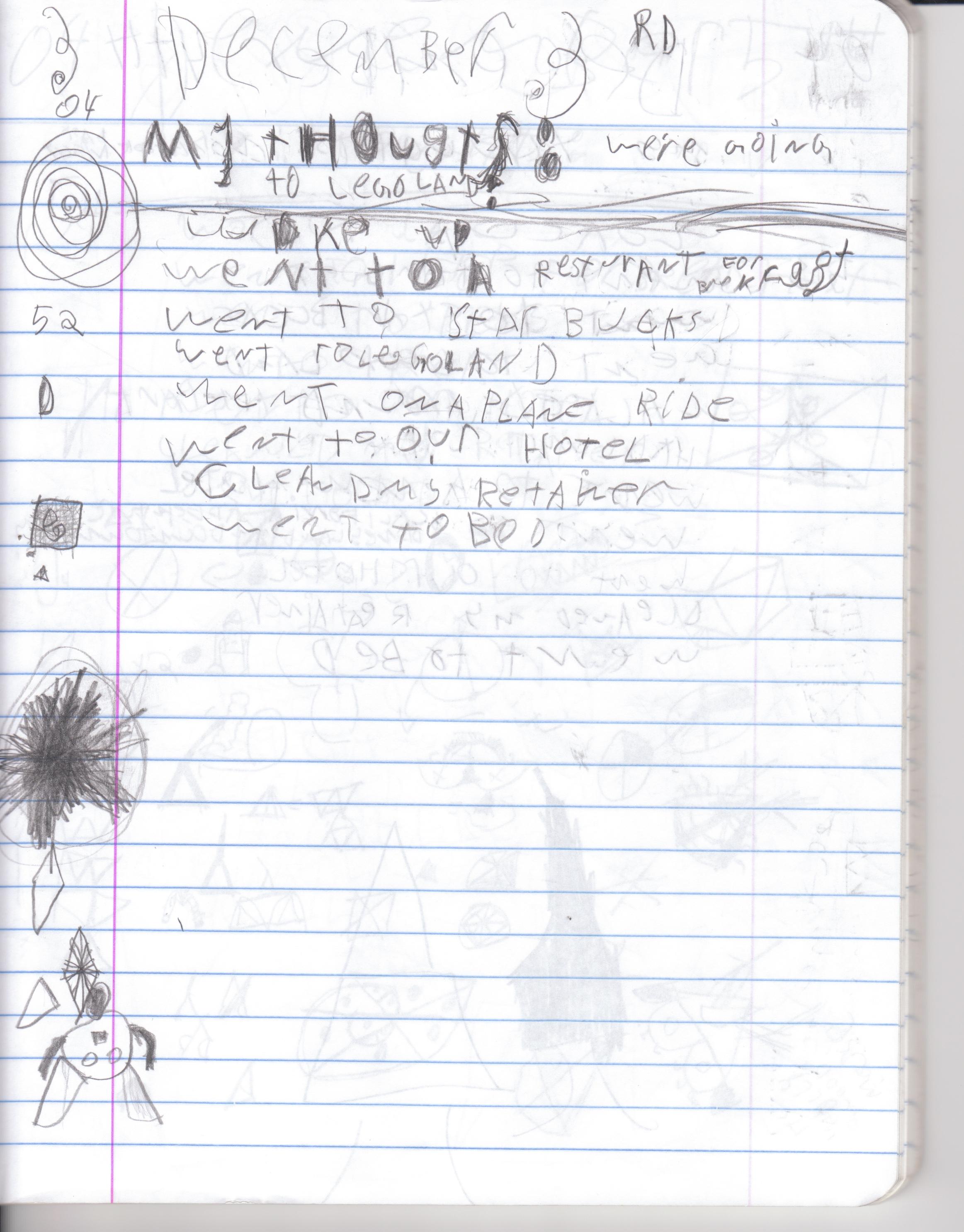 my first diary-log_Page_055.jpg