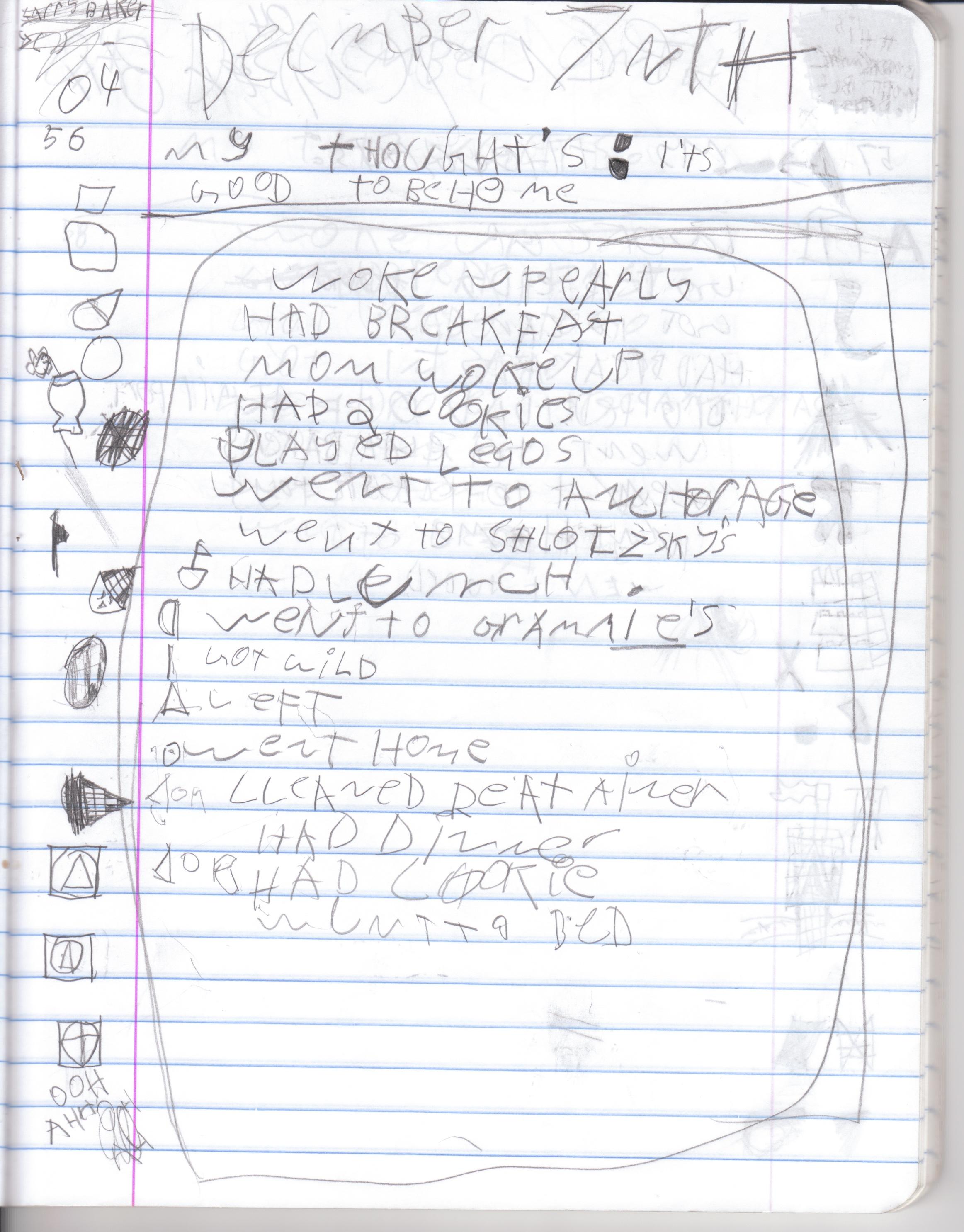 my first diary-log_Page_059.jpg