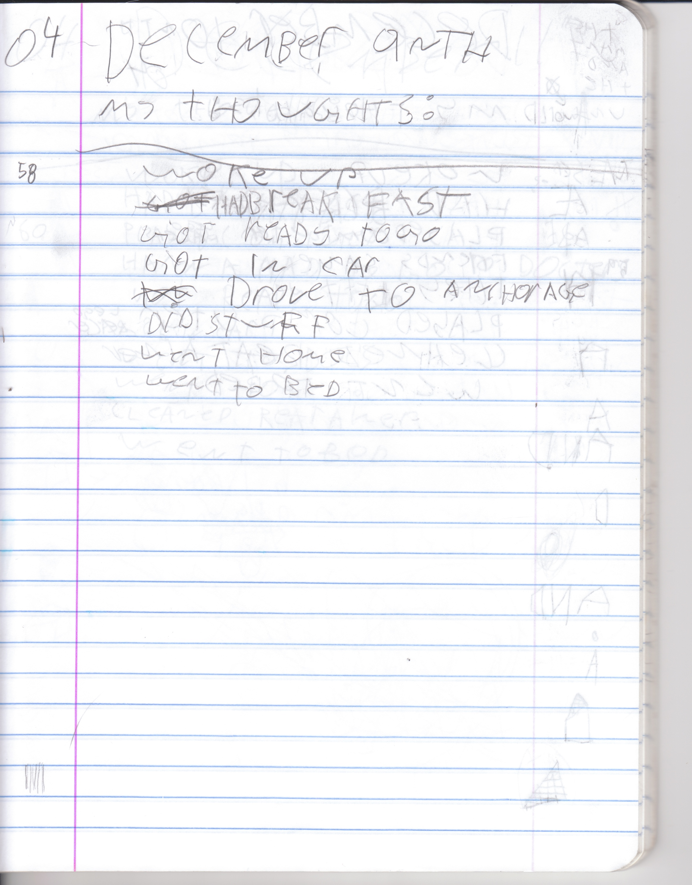 my first diary-log_Page_061.jpg