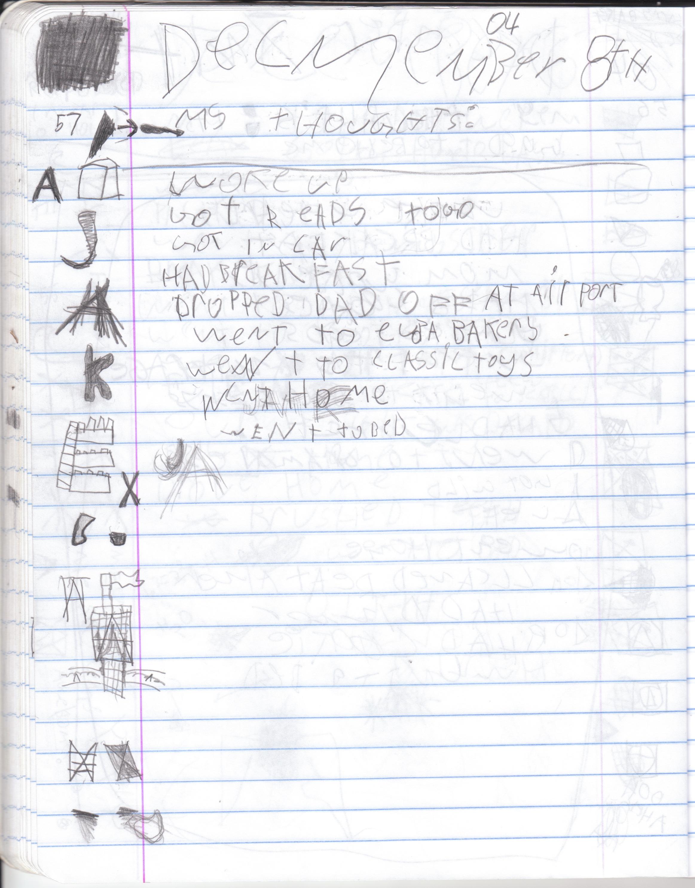 my first diary-log_Page_060.jpg
