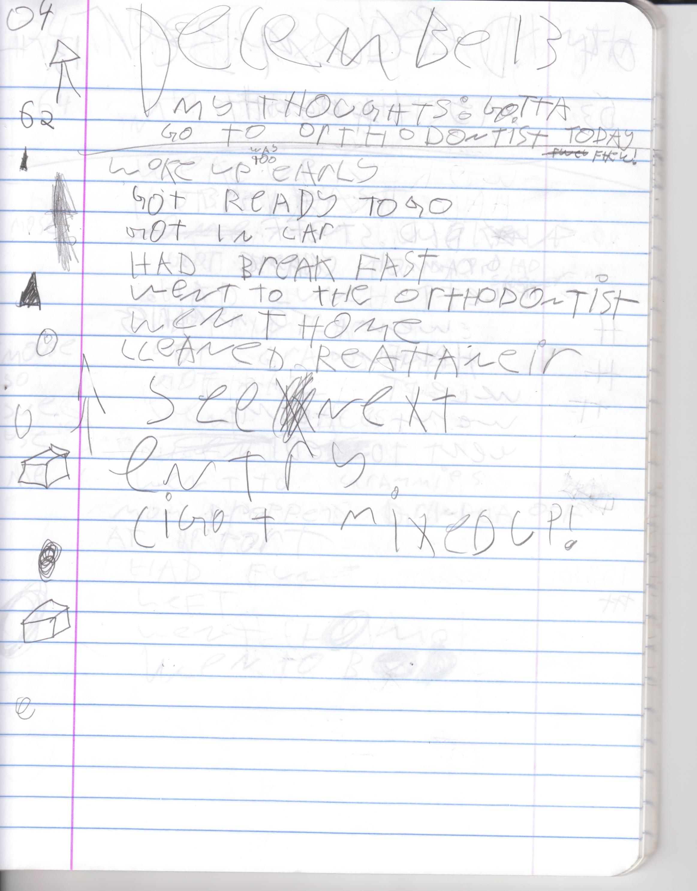 my first diary-log_Page_065.jpg