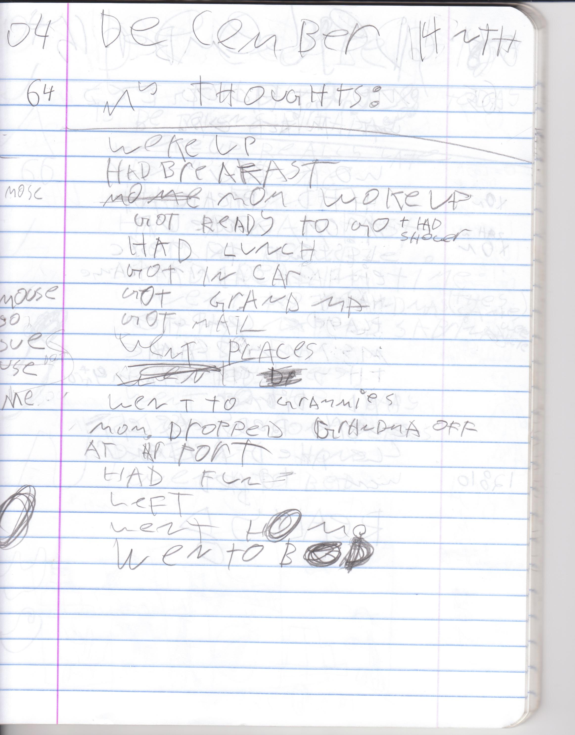 my first diary-log_Page_067.jpg