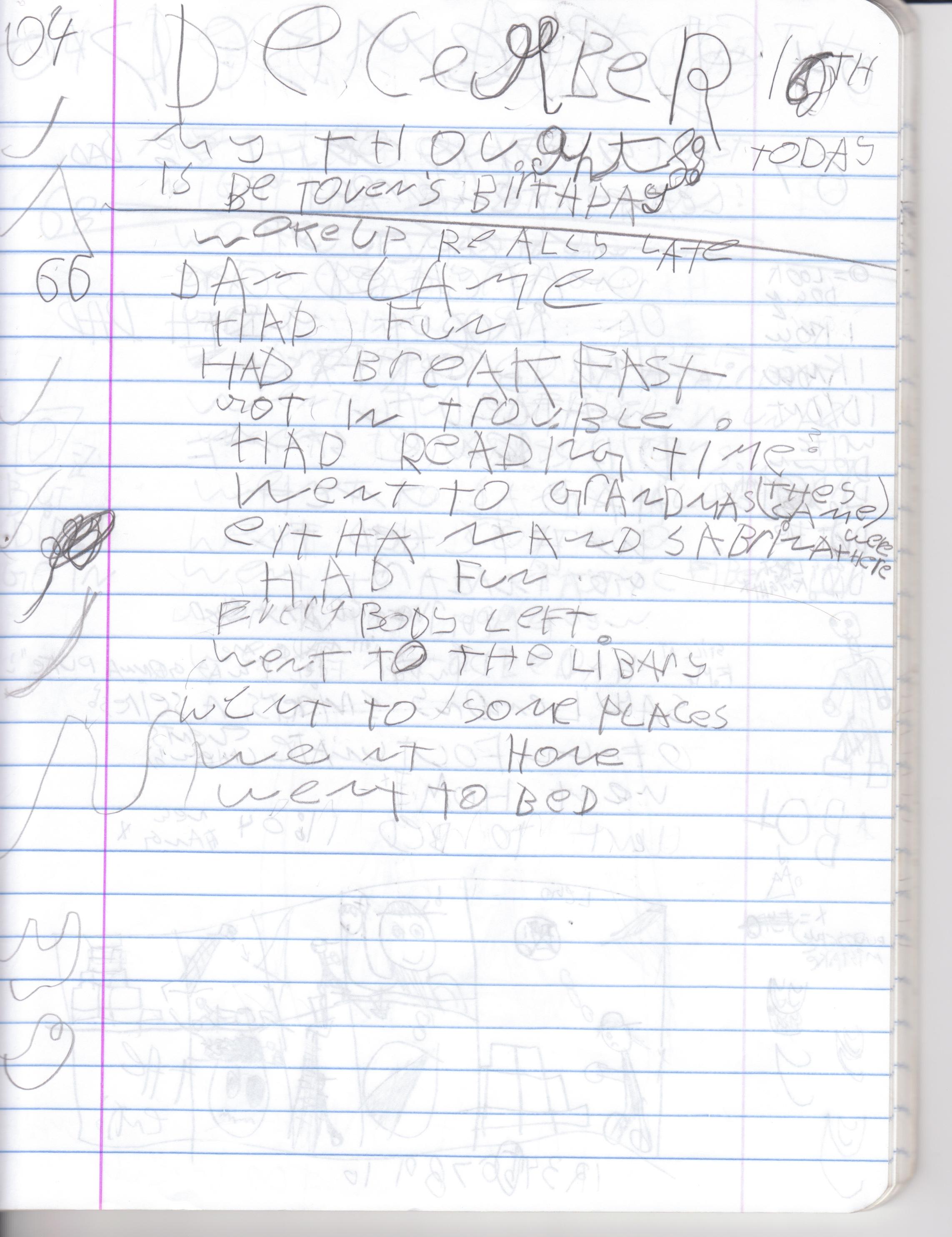 my first diary-log_Page_069.jpg