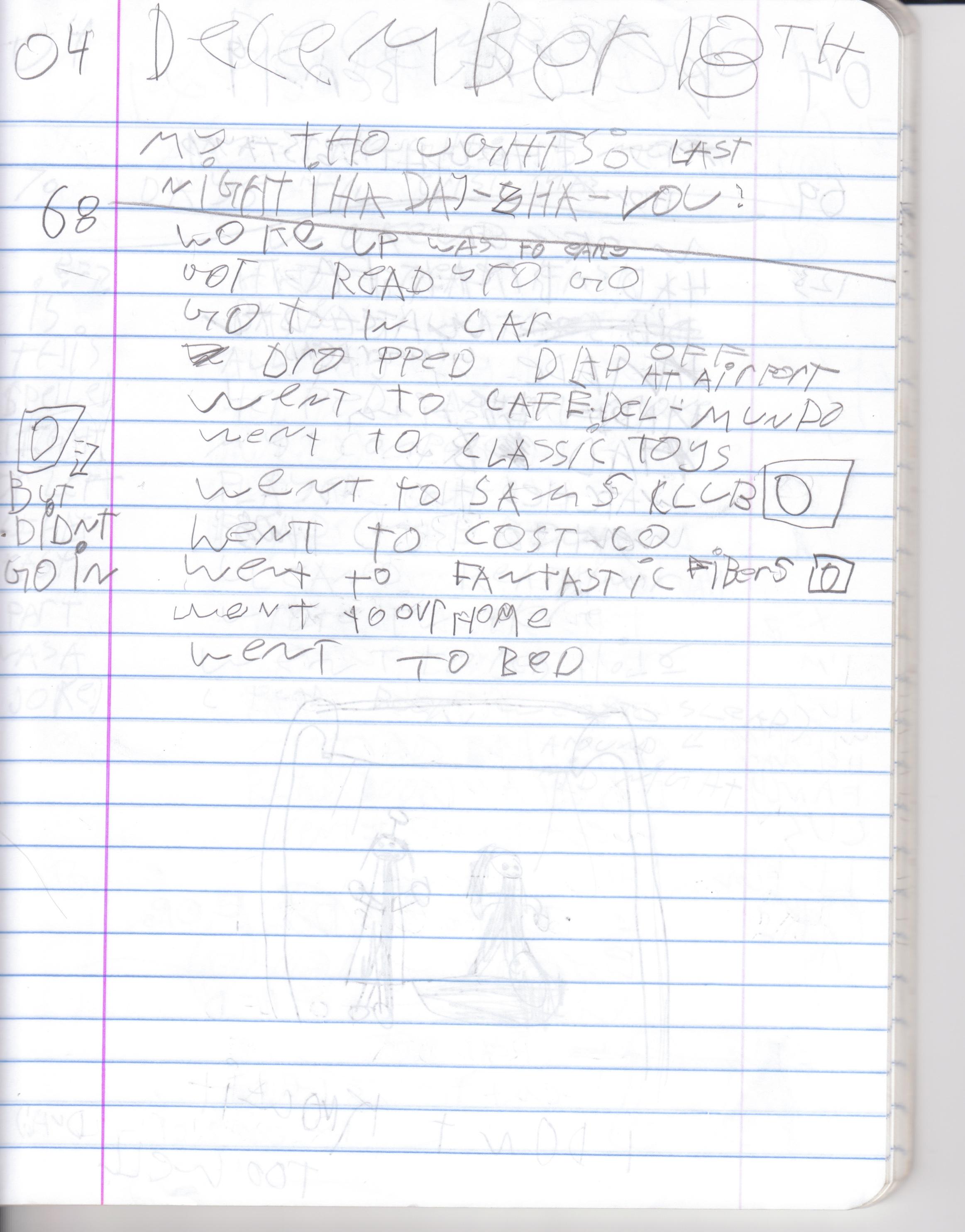 my first diary-log_Page_071.jpg