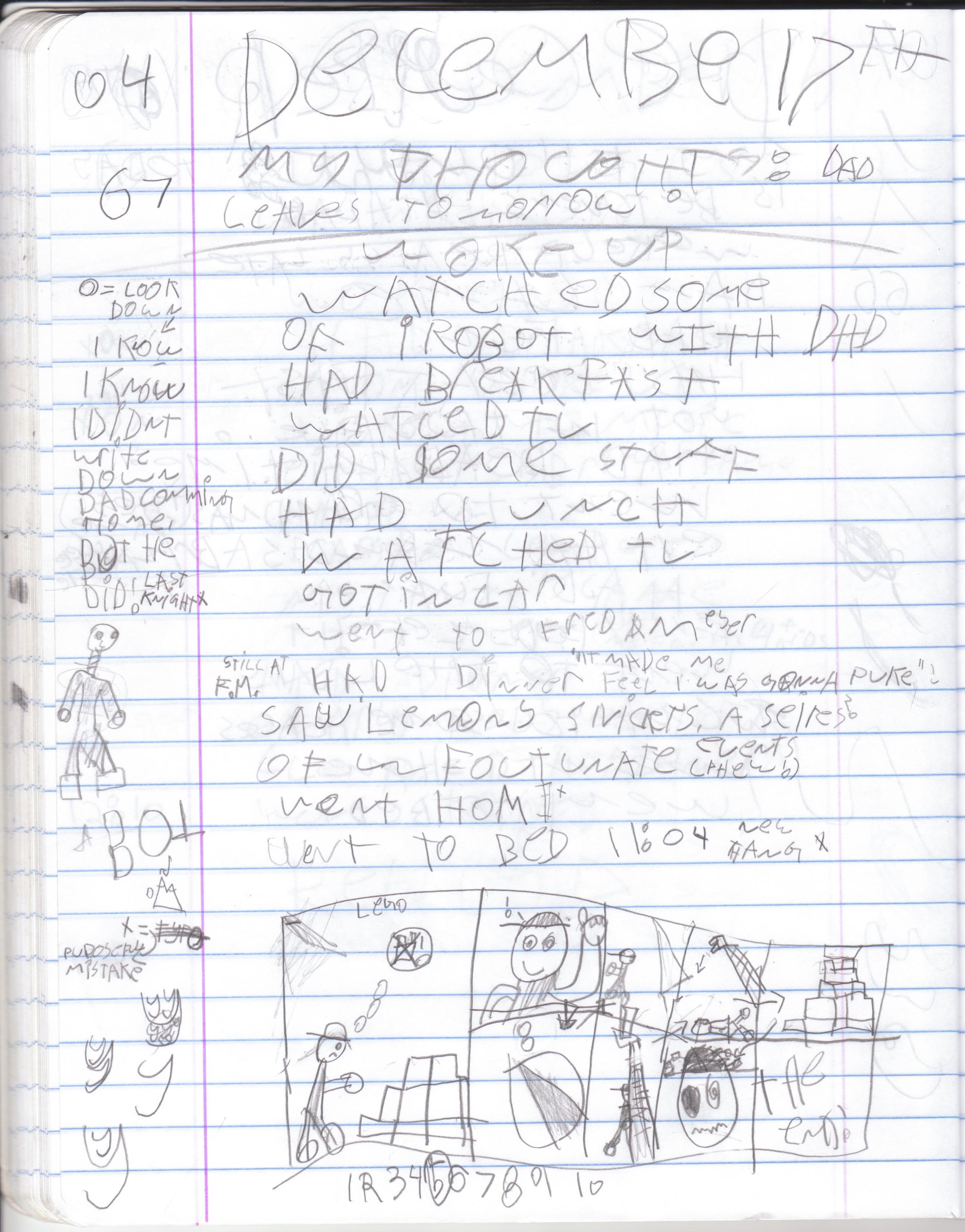my first diary-log_Page_070.jpg