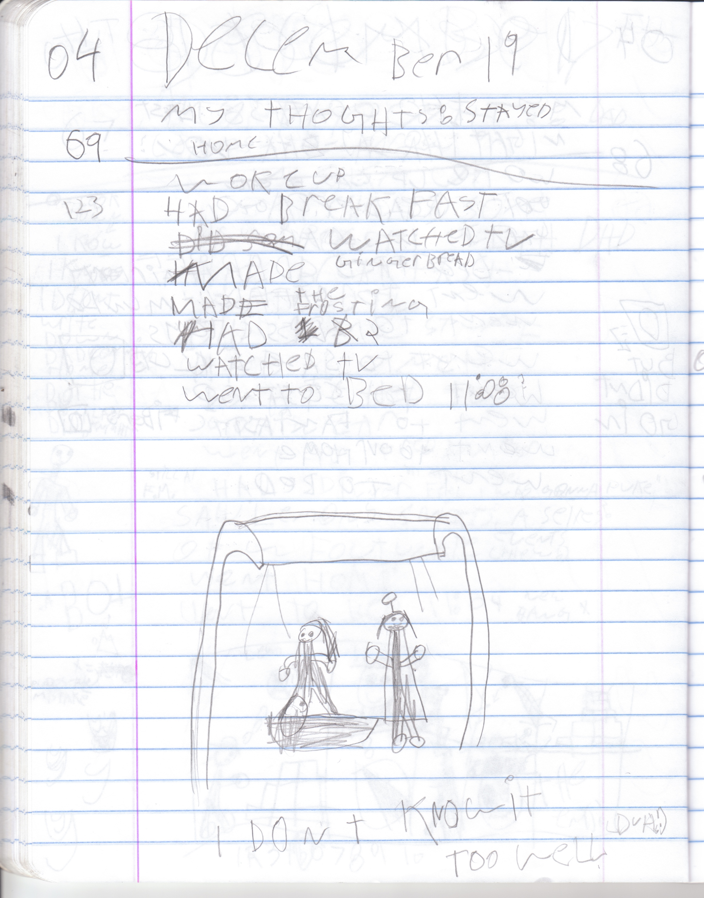 my first diary-log_Page_072.jpg