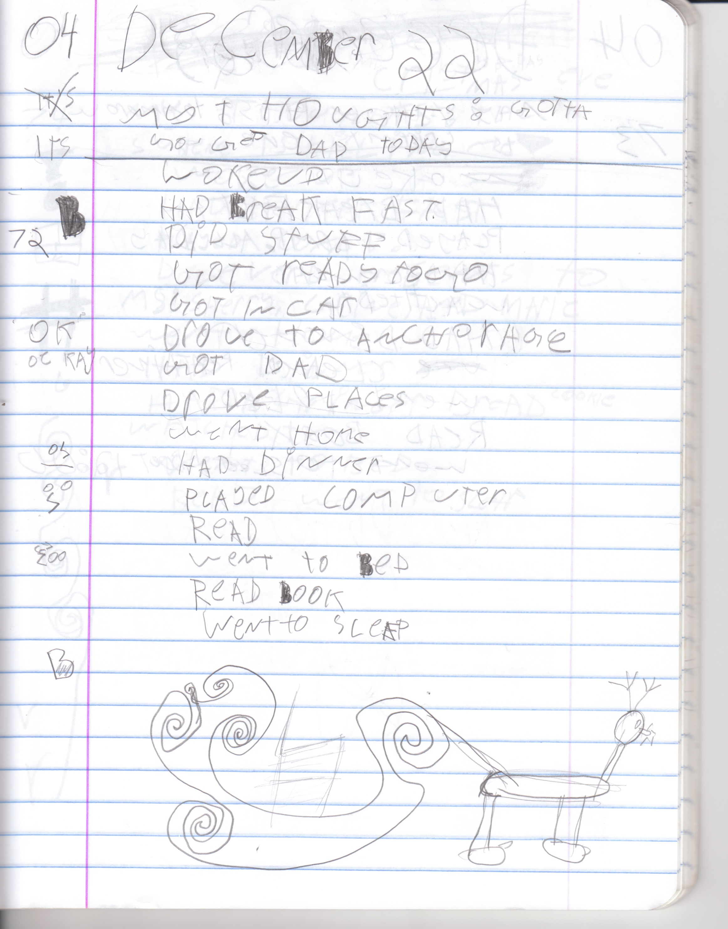 my first diary-log_Page_075.jpg
