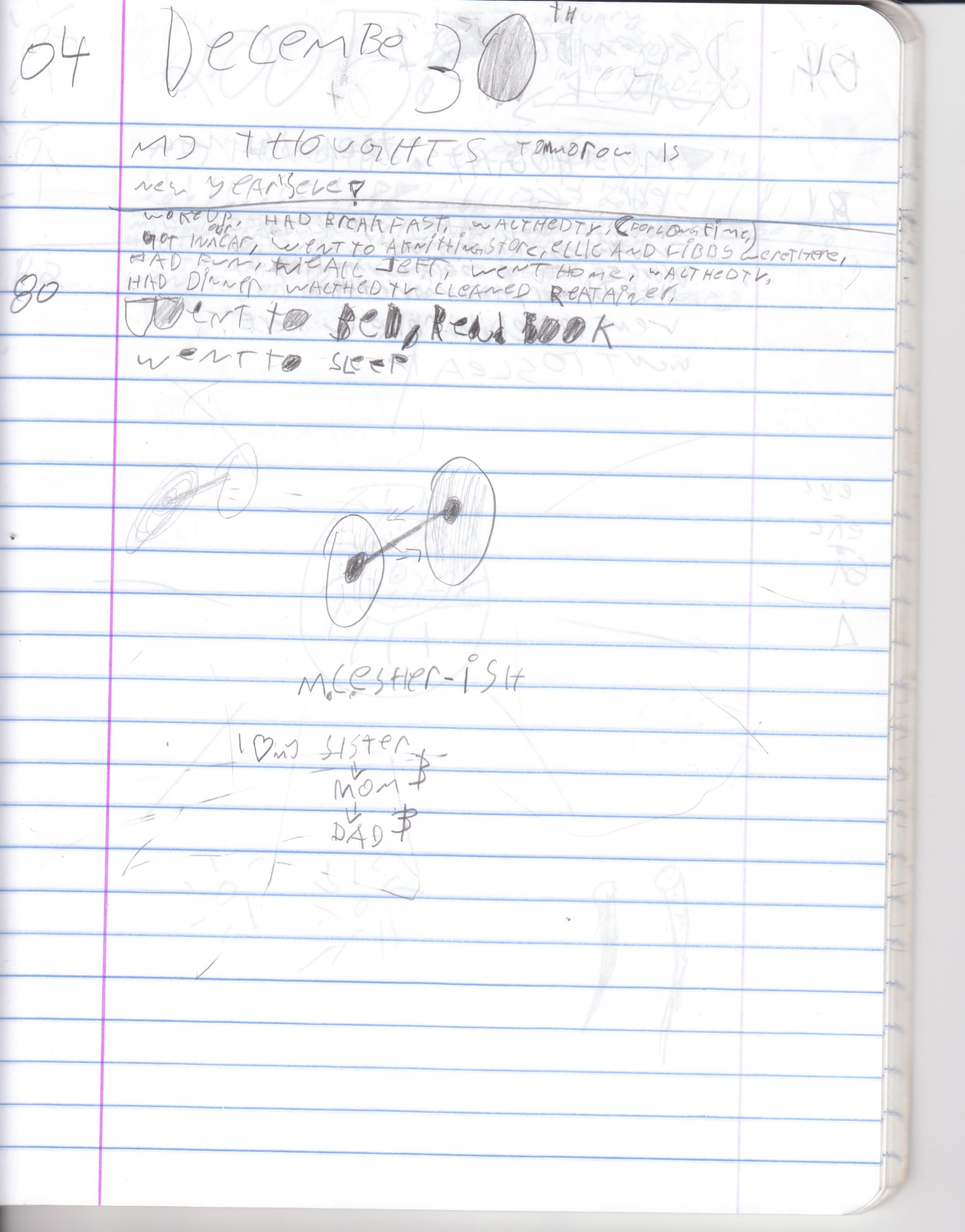 my first diary-log_Page_083.jpg