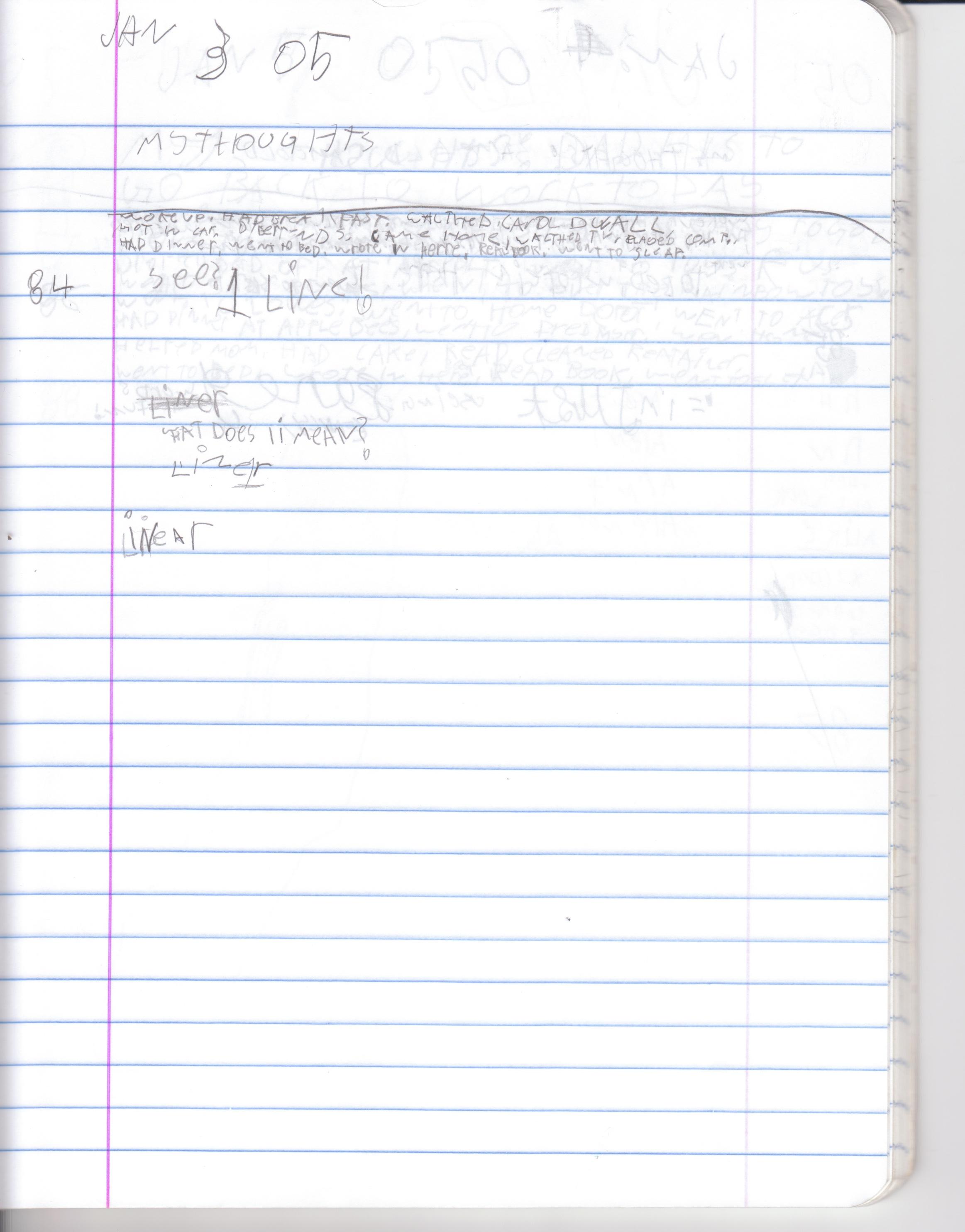 my first diary-log_Page_087.jpg