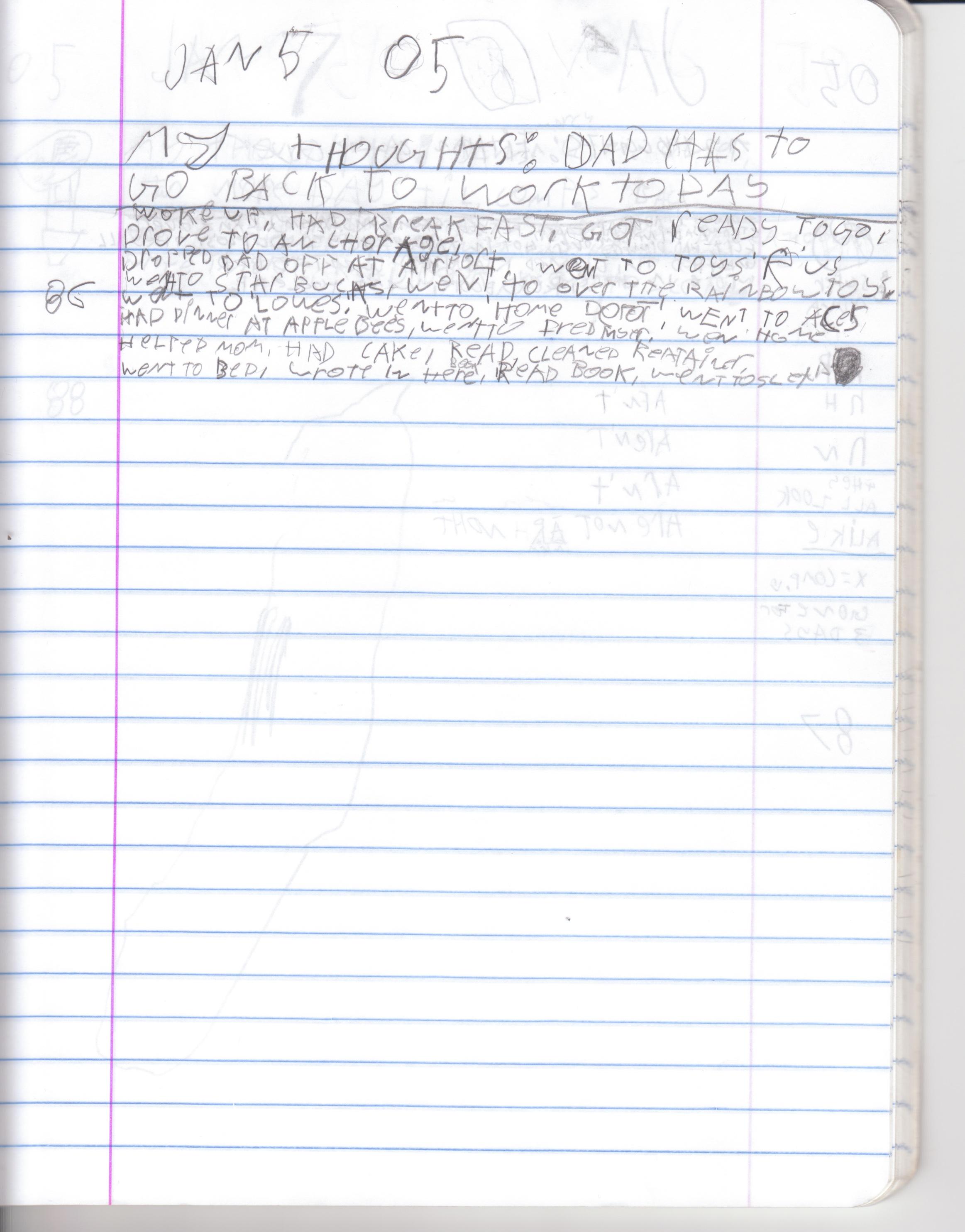 my first diary-log_Page_089.jpg