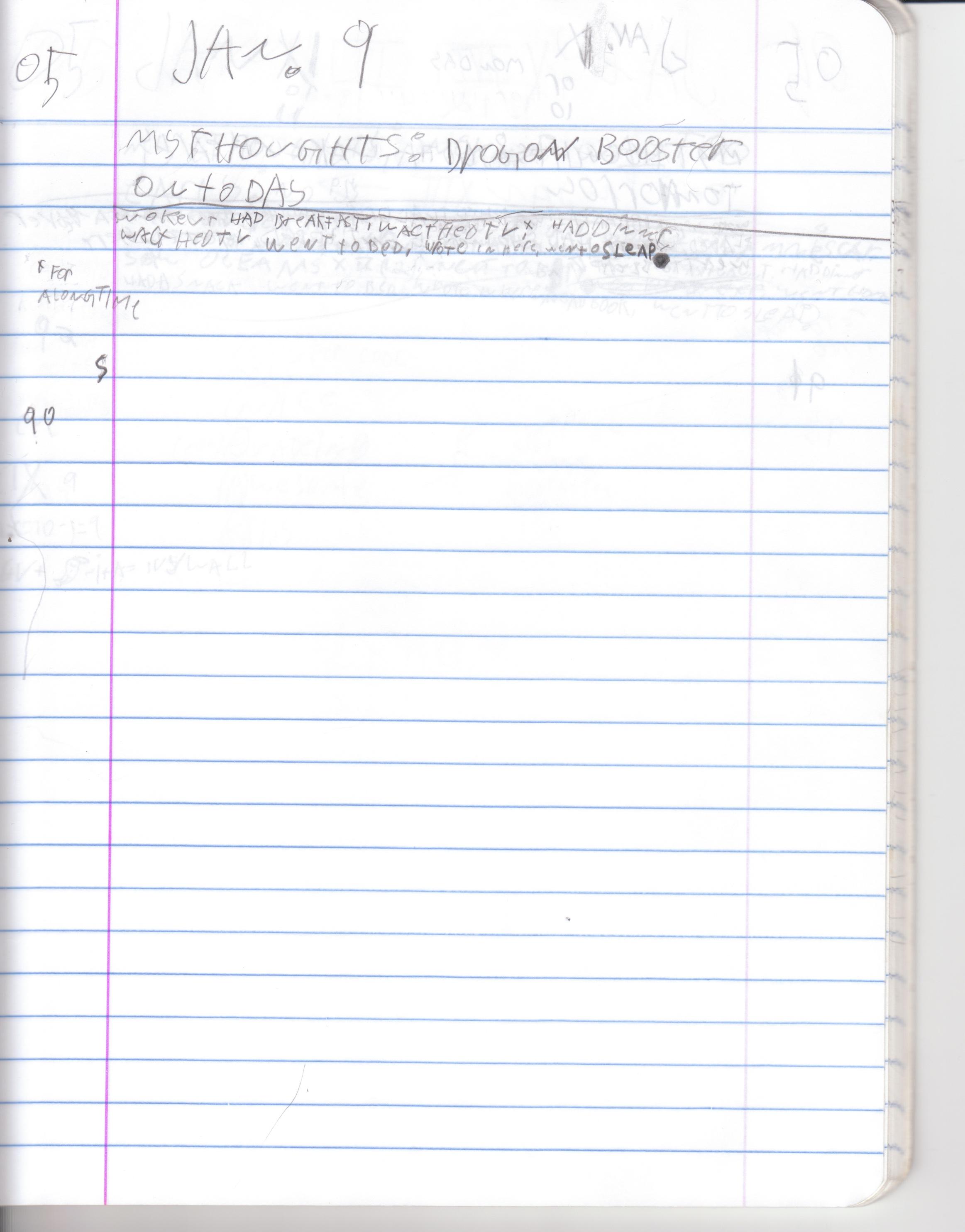 my first diary-log_Page_093.jpg