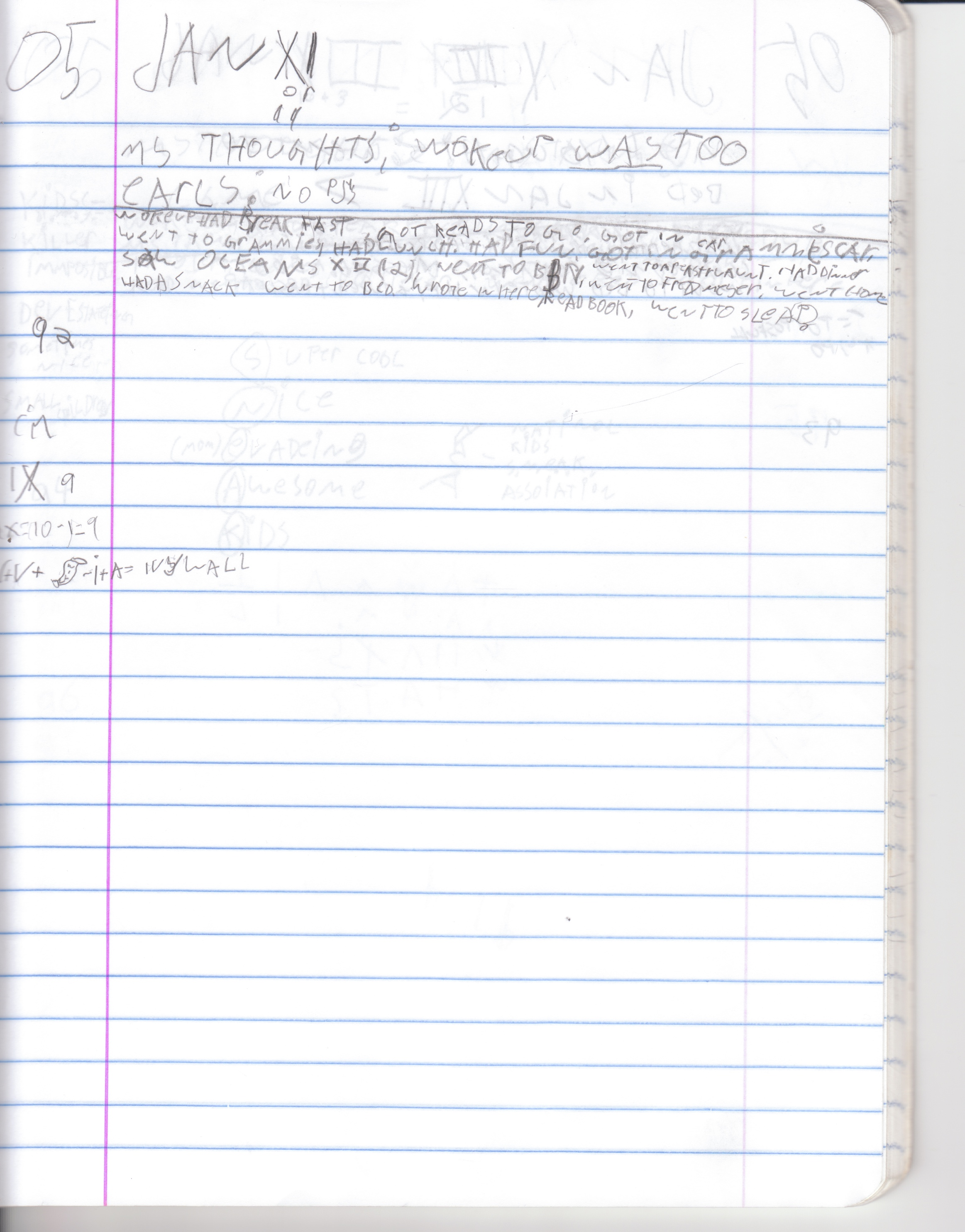 my first diary-log_Page_095.jpg