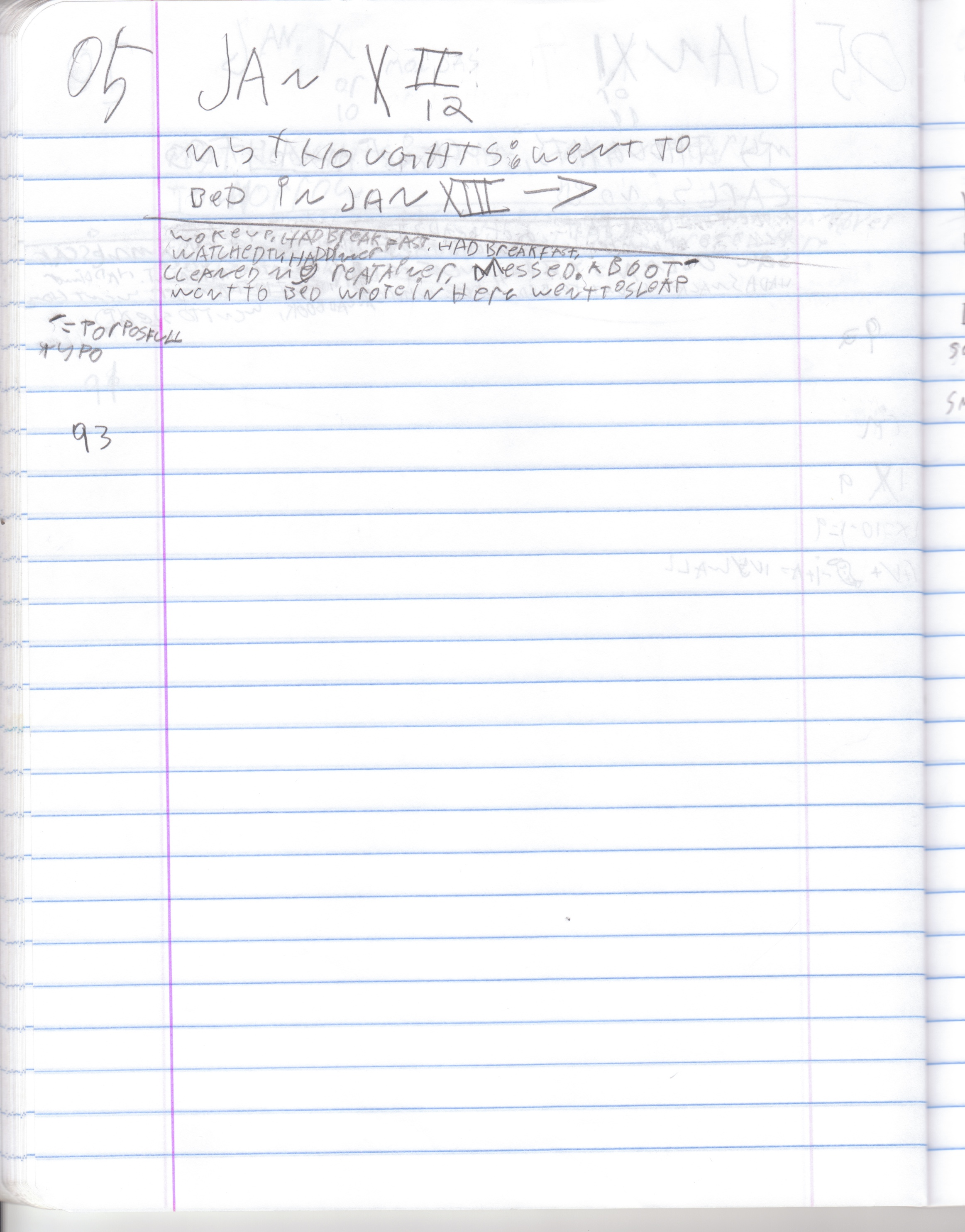 my first diary-log_Page_096.jpg