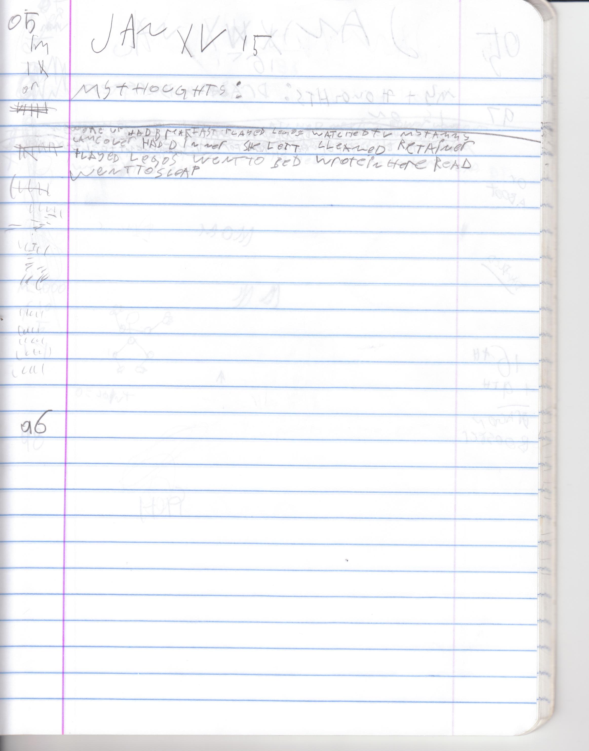 my first diary-log_Page_098.jpg