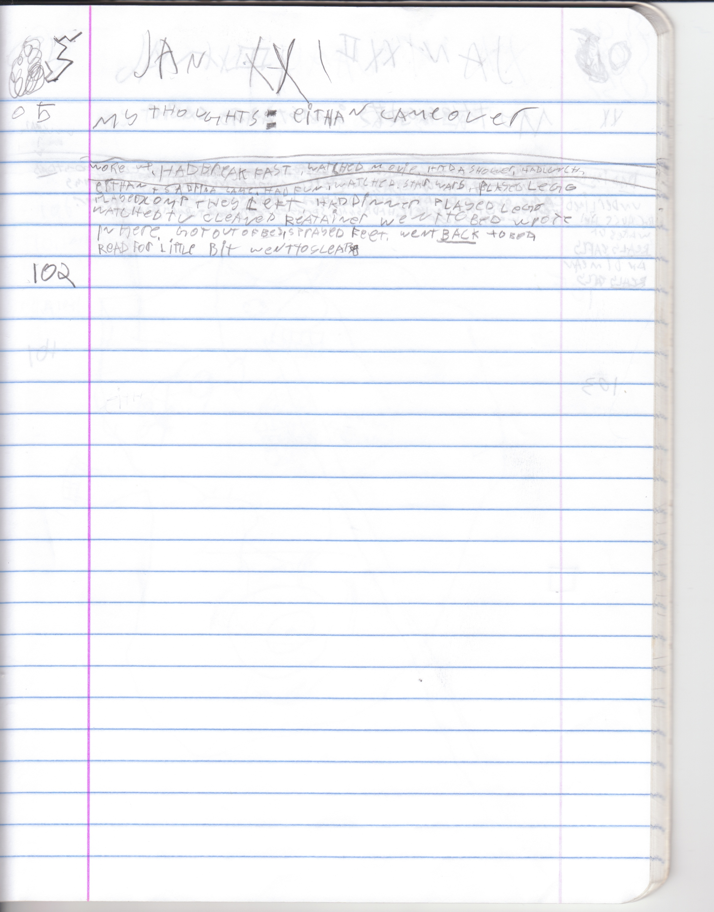 my first diary-log_Page_104.jpg