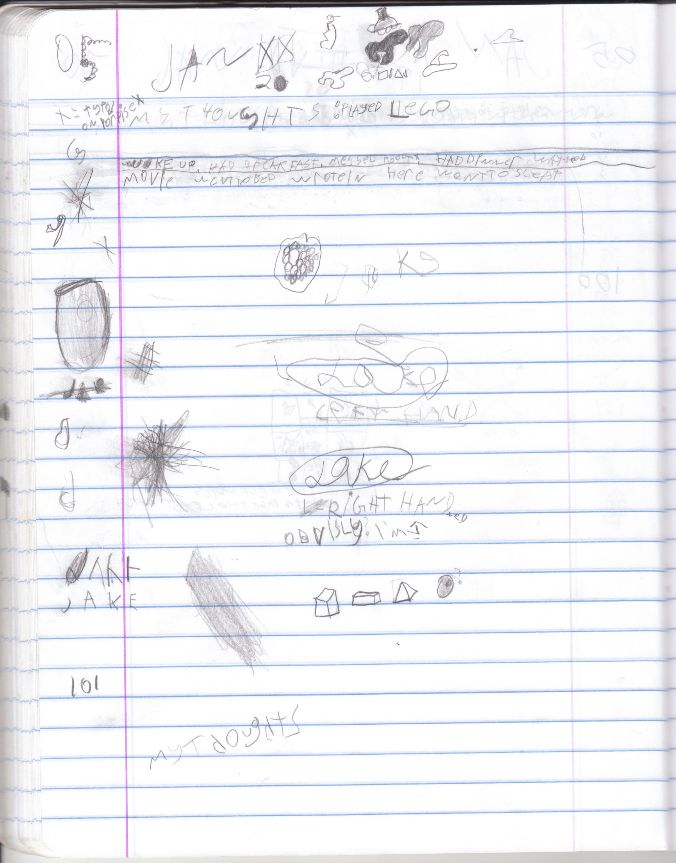my first diary-log_Page_103.jpg