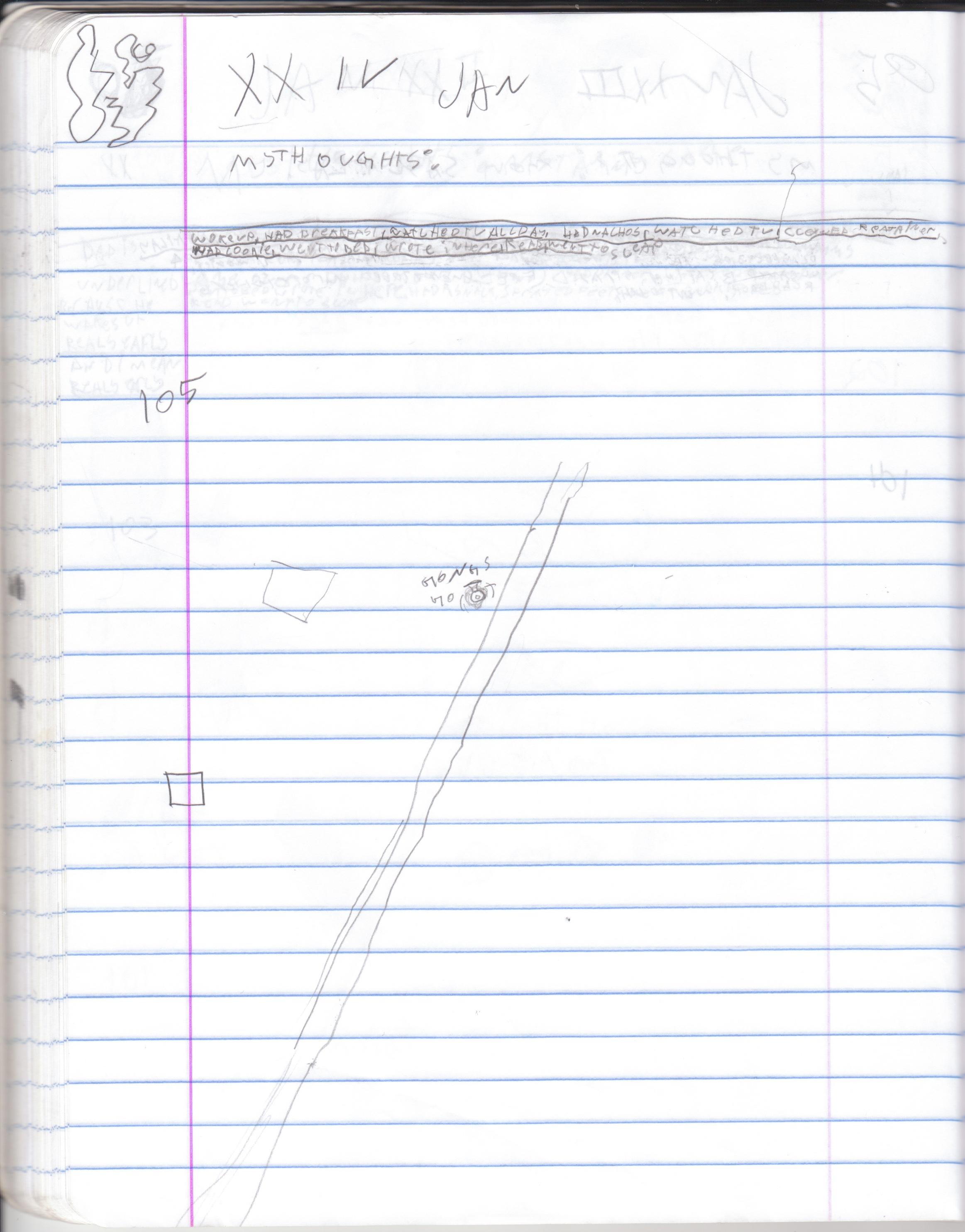 my first diary-log_Page_107.jpg