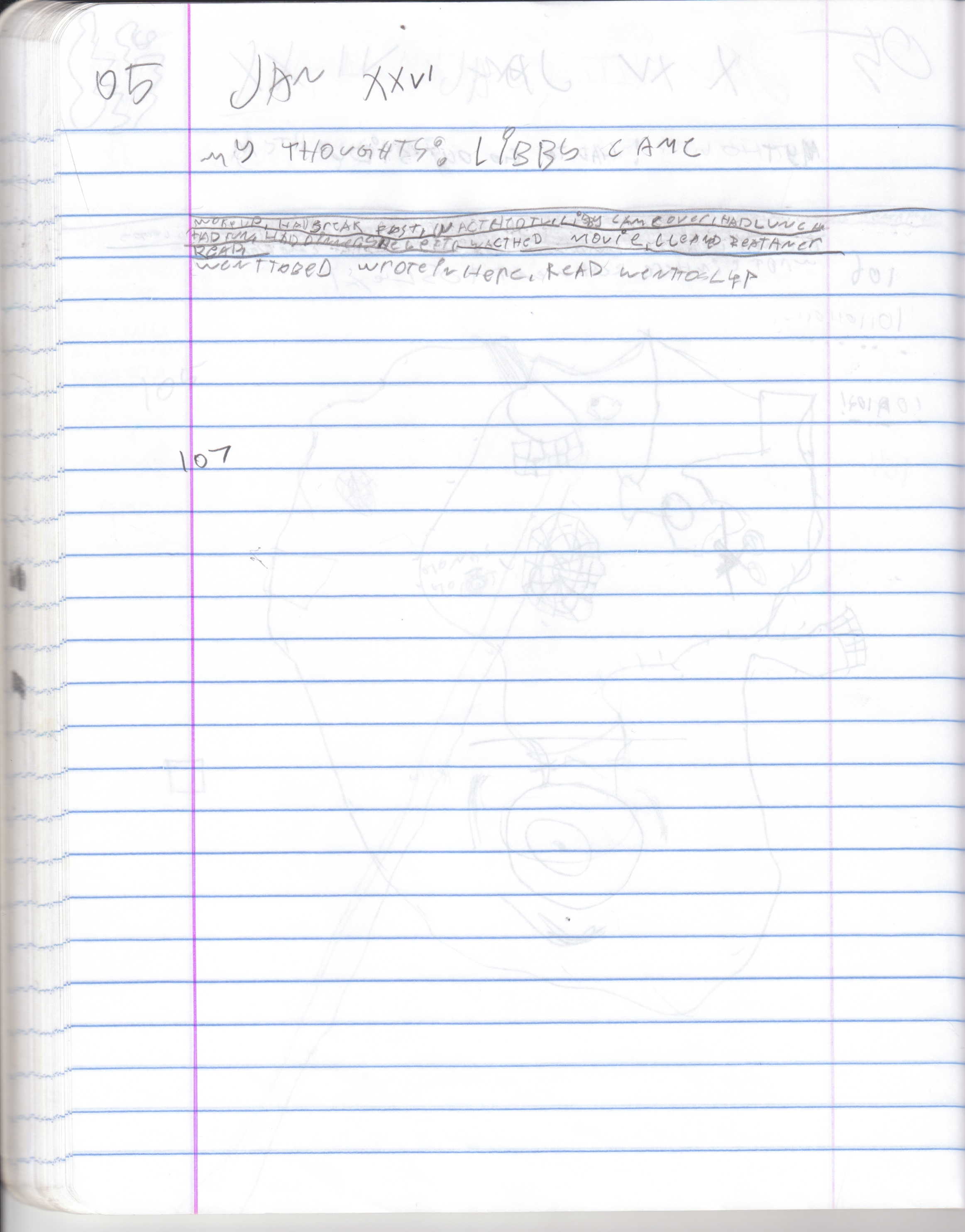 my first diary-log_Page_109.jpg