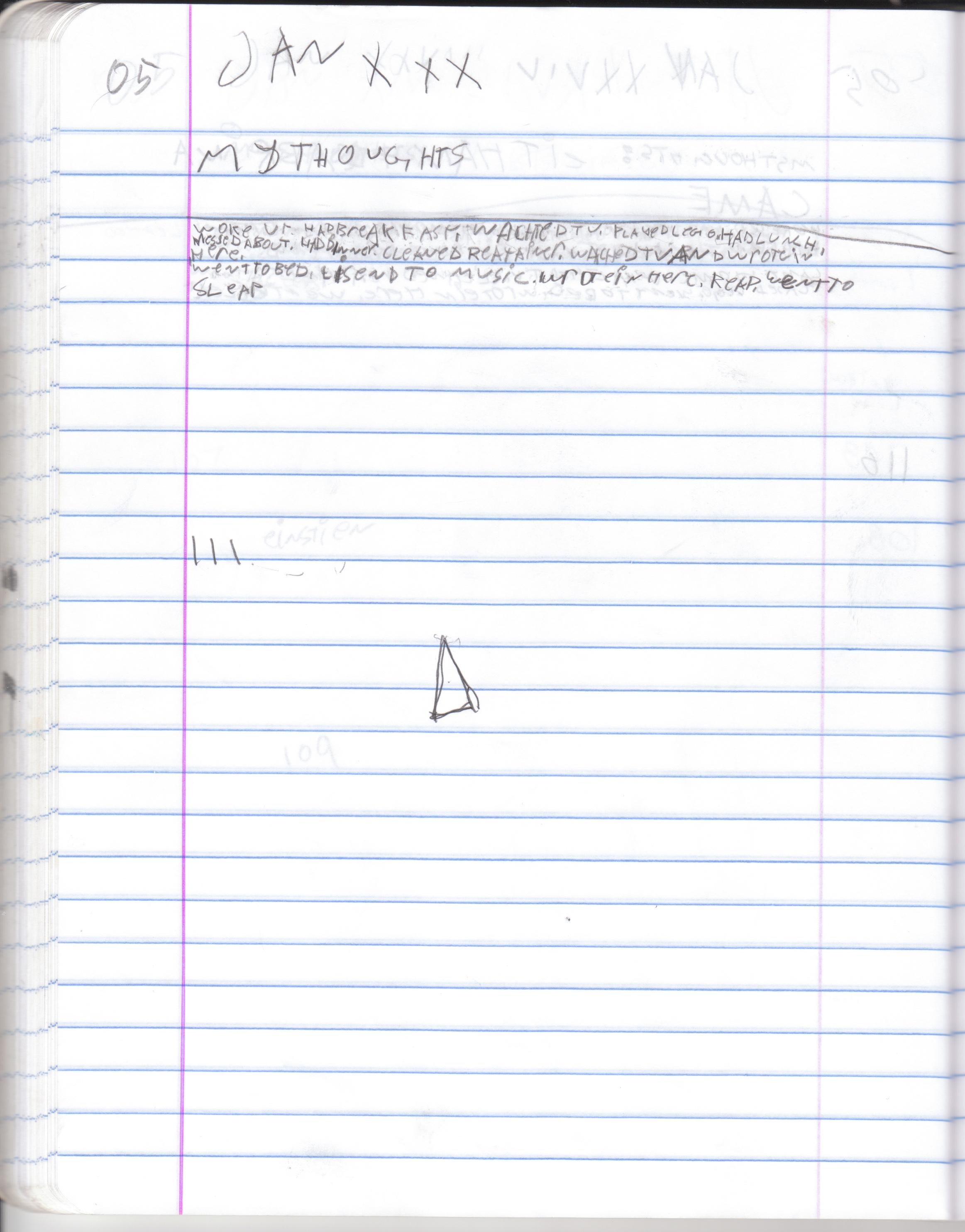 my first diary-log_Page_112.jpg