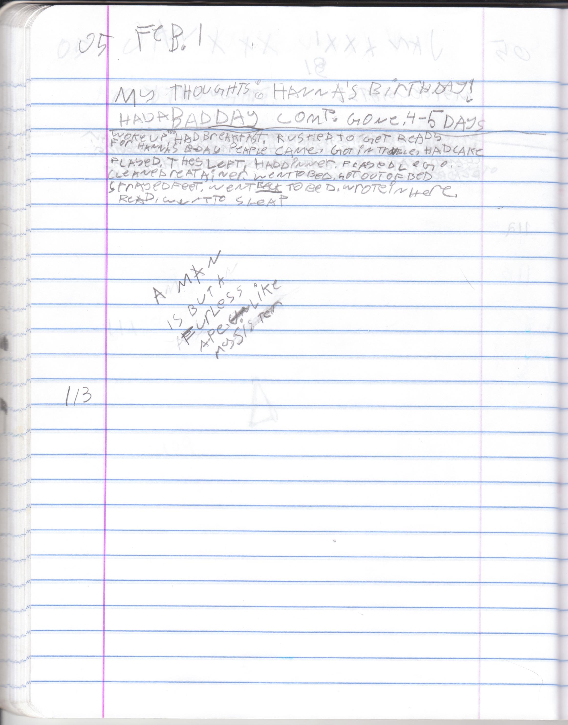 my first diary-log_Page_114.jpg