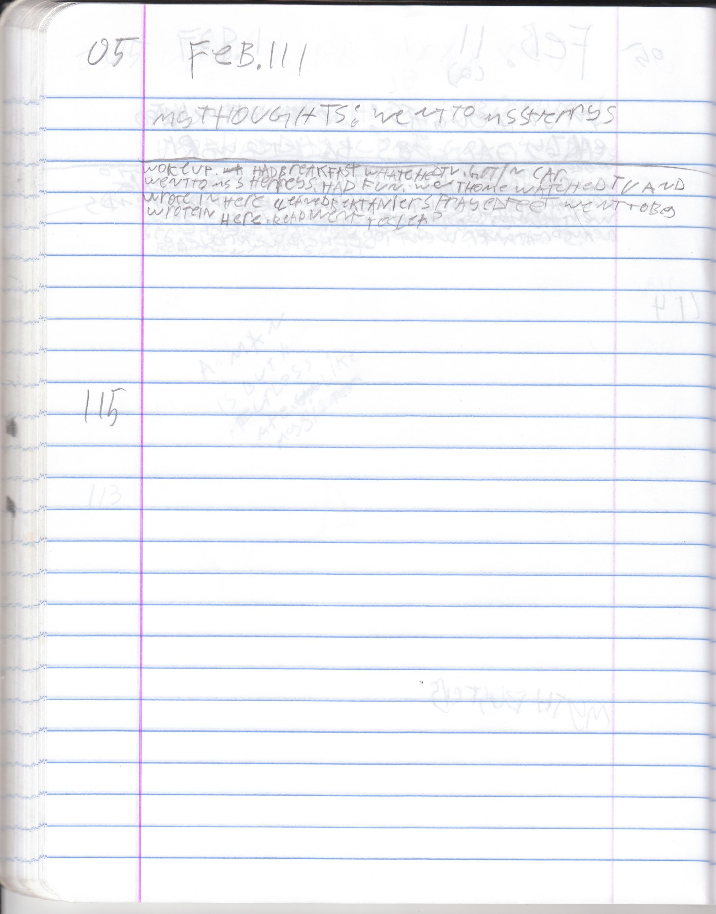 my first diary-log_Page_116.jpg