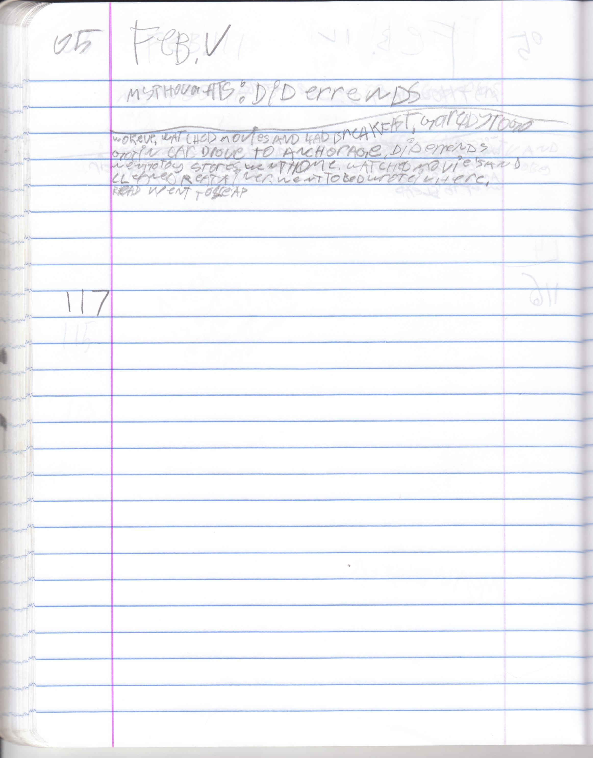 my first diary-log_Page_118.jpg