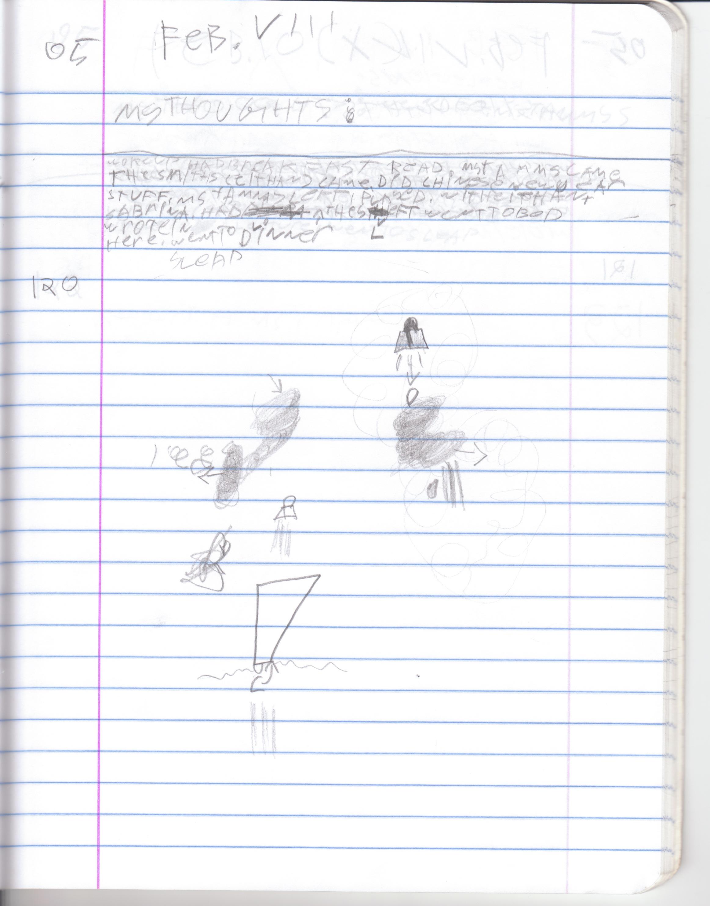my first diary-log_Page_121.jpg