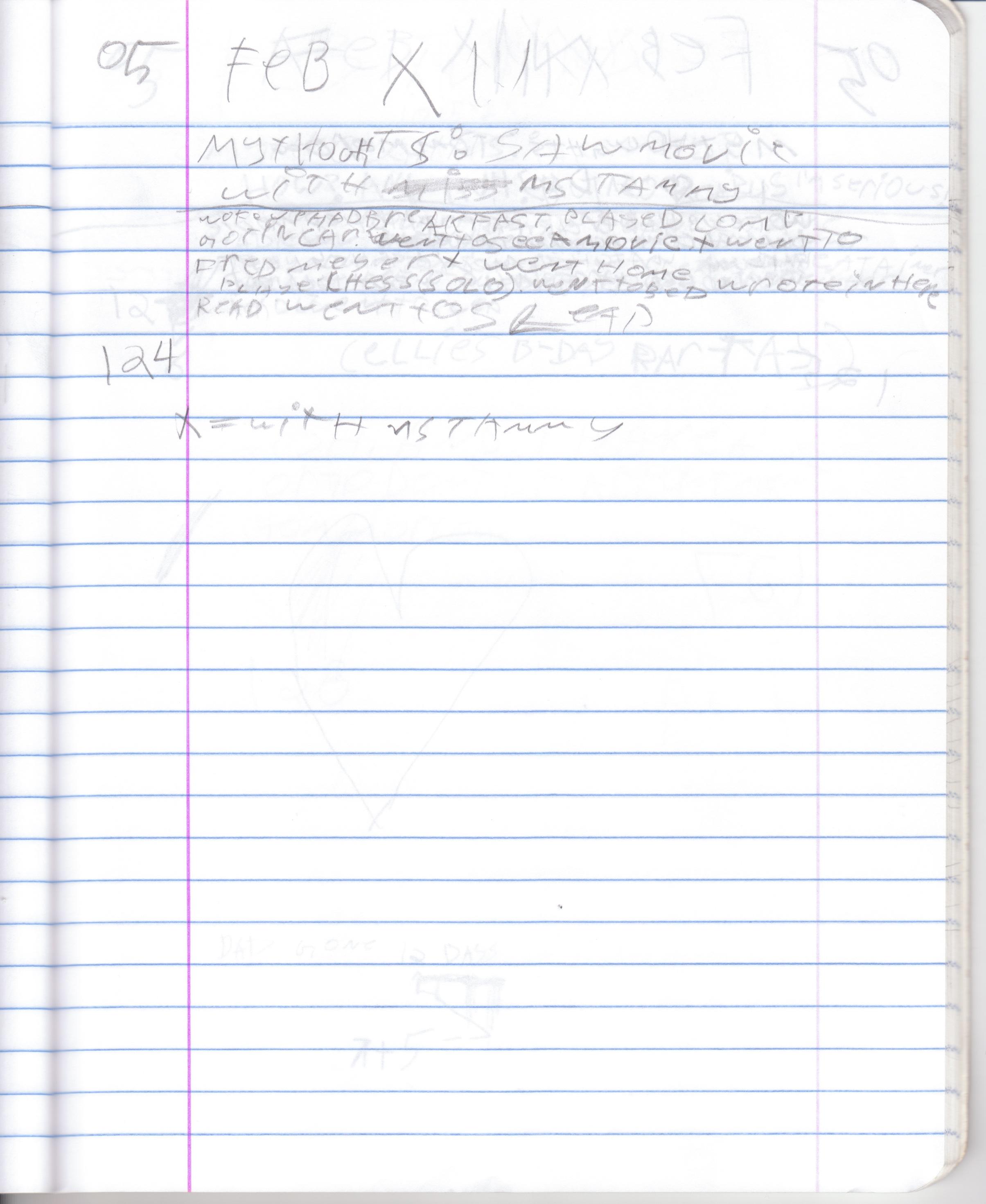 my first diary-log_Page_125.jpg