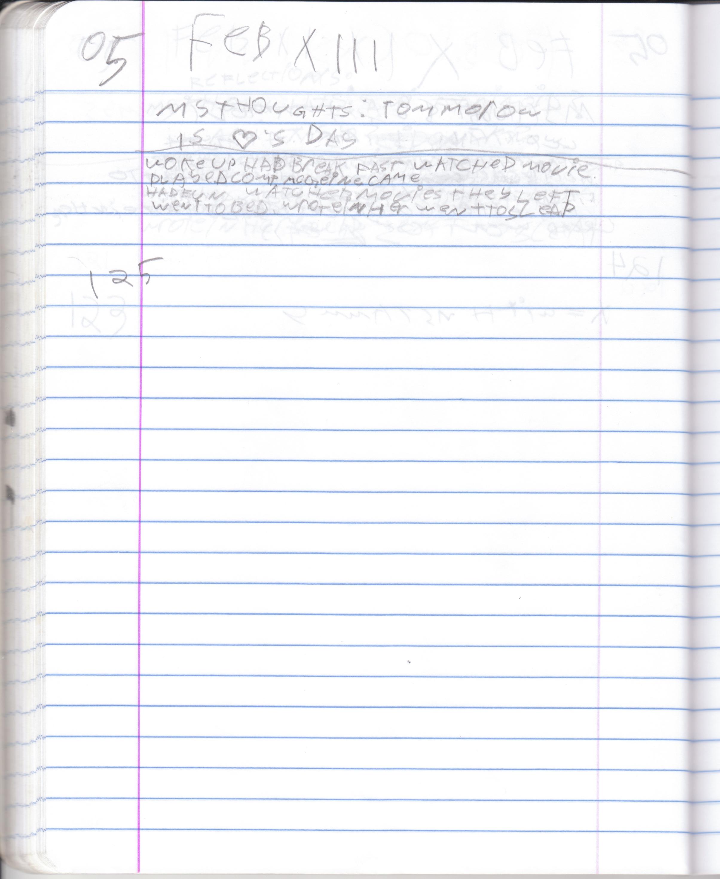 my first diary-log_Page_126.jpg