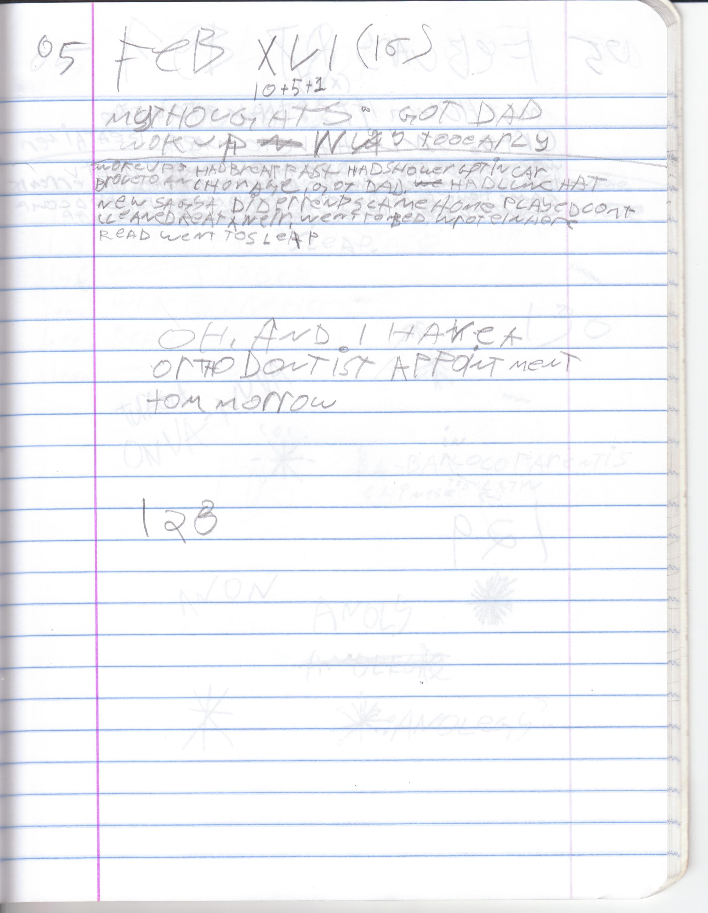 my first diary-log_Page_129.jpg