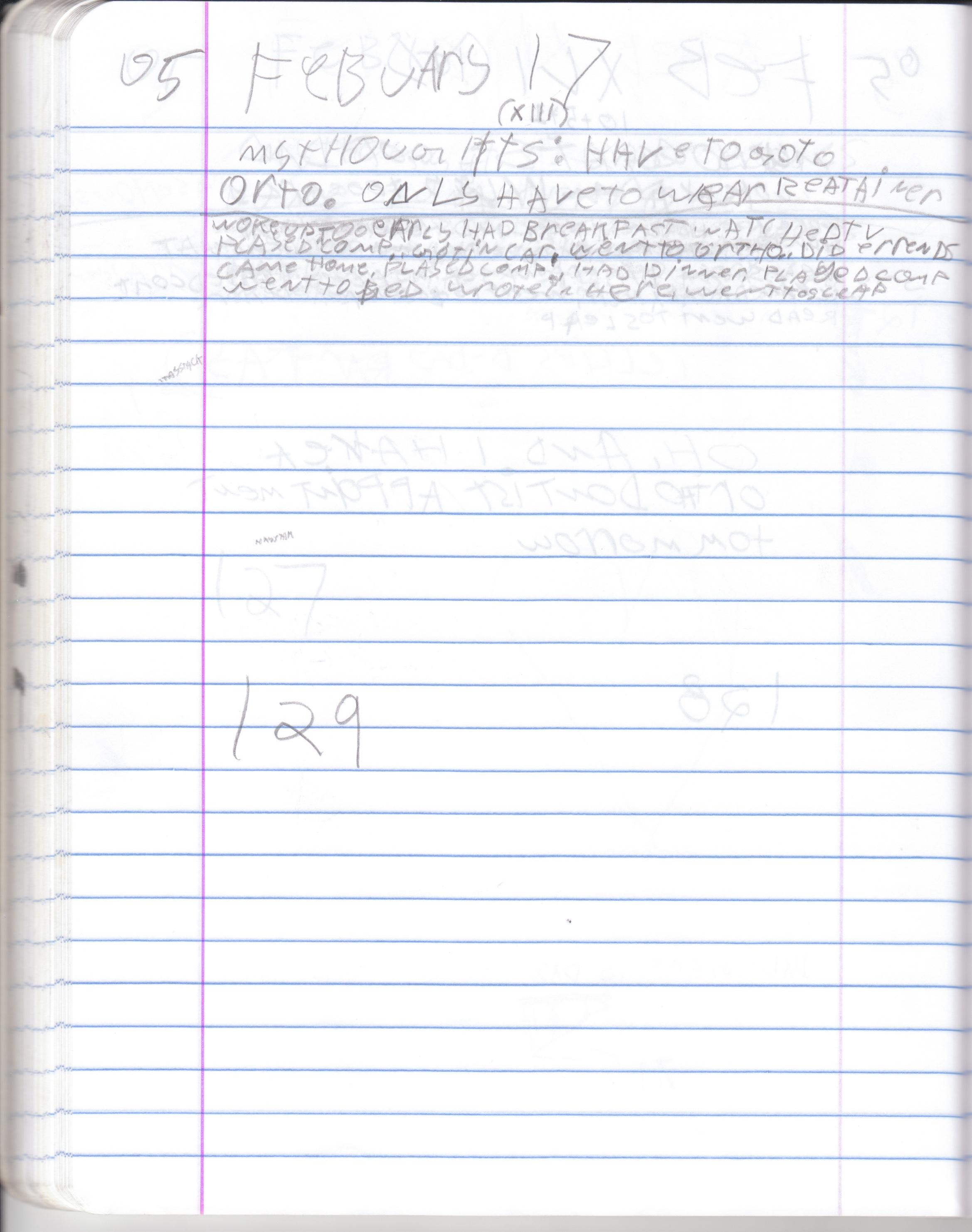 my first diary-log_Page_130.jpg