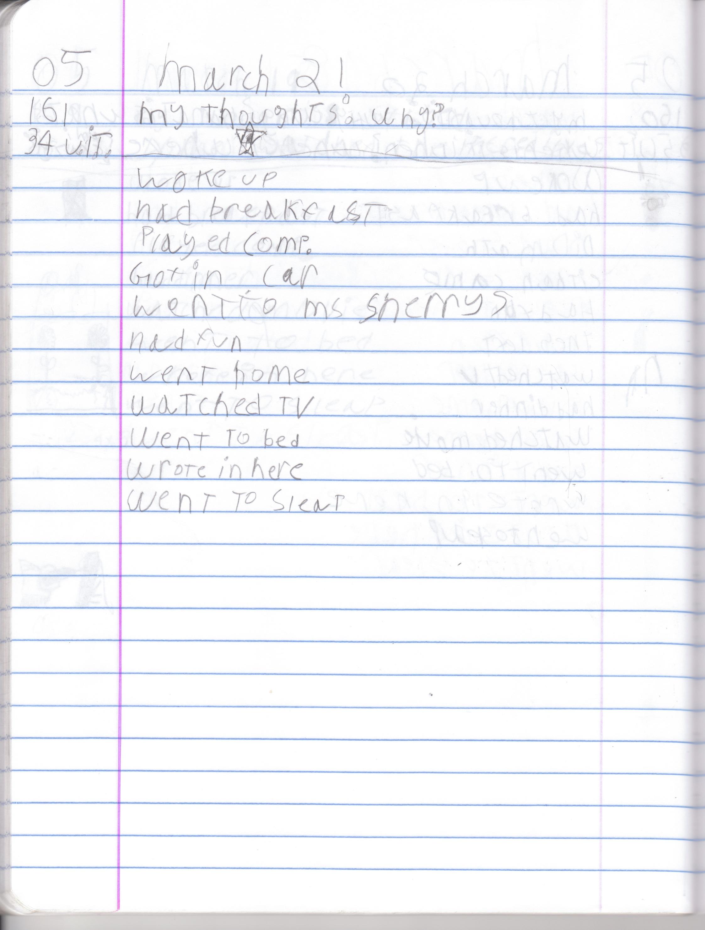 my first diary-log_Page_162.jpg