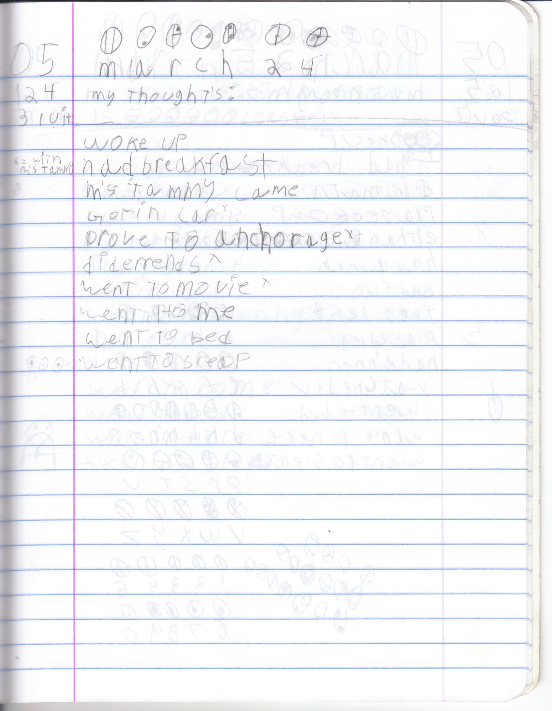 my first diary-log_Page_165.jpg