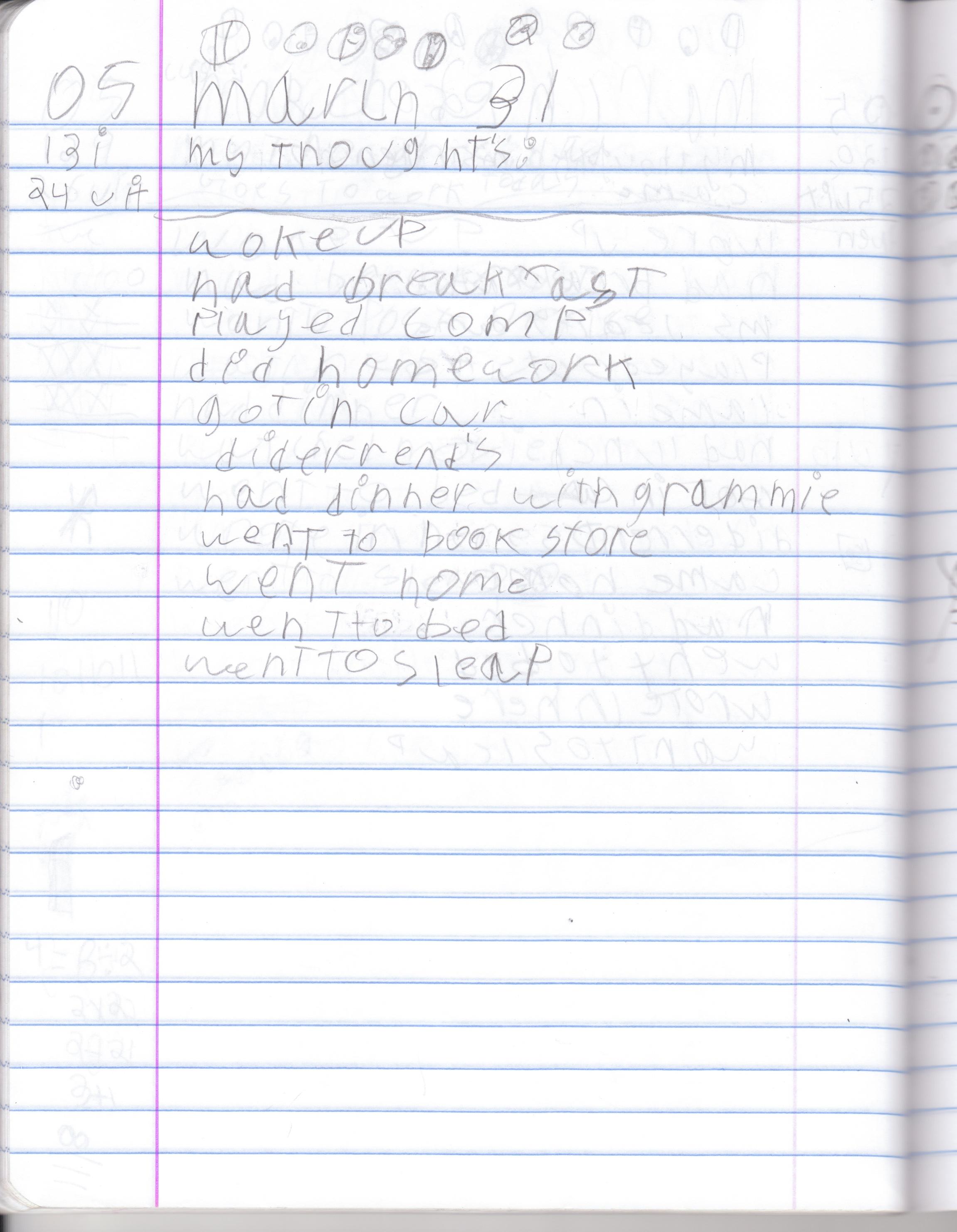 my first diary-log_Page_172.jpg