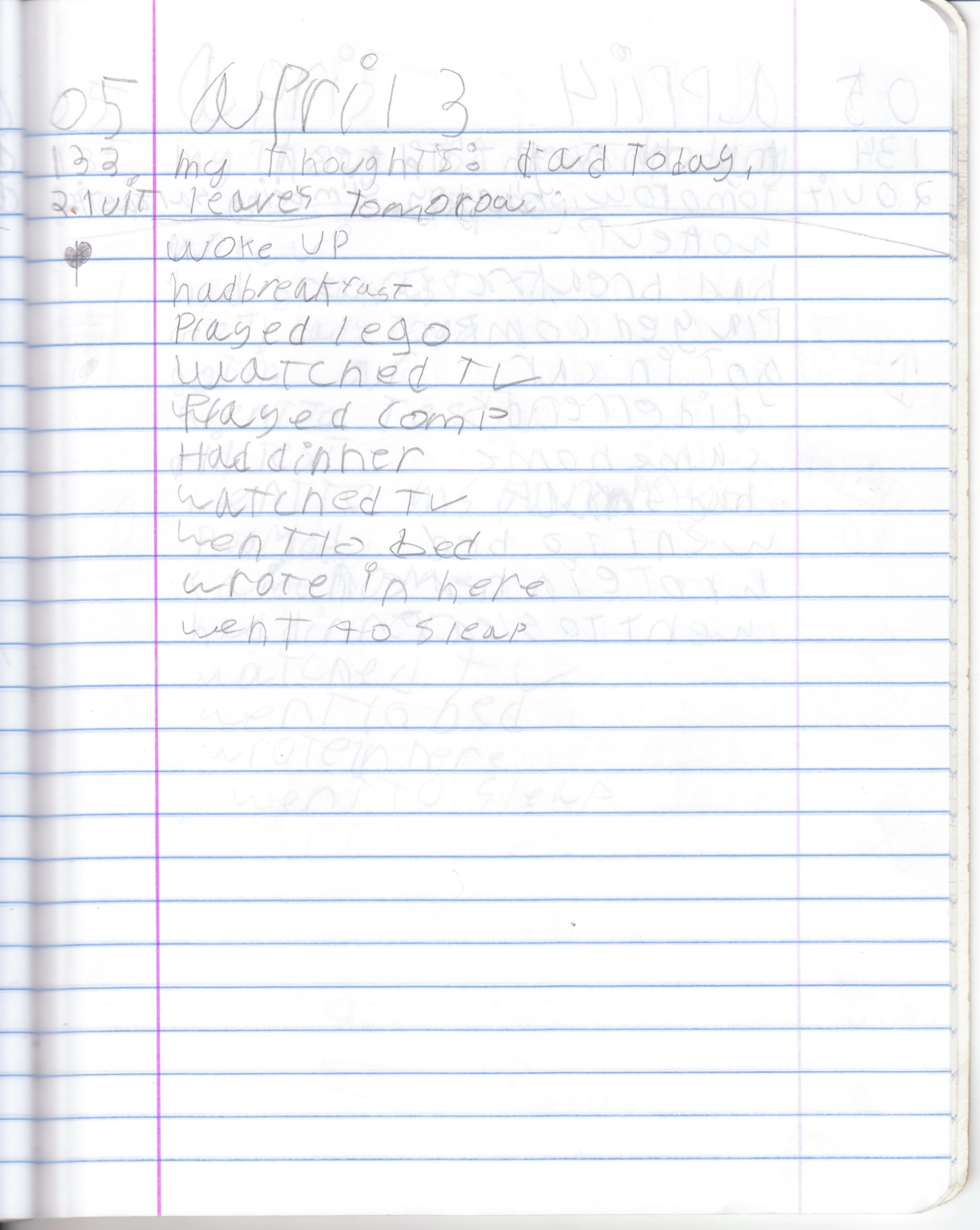 my first diary-log_Page_175.jpg