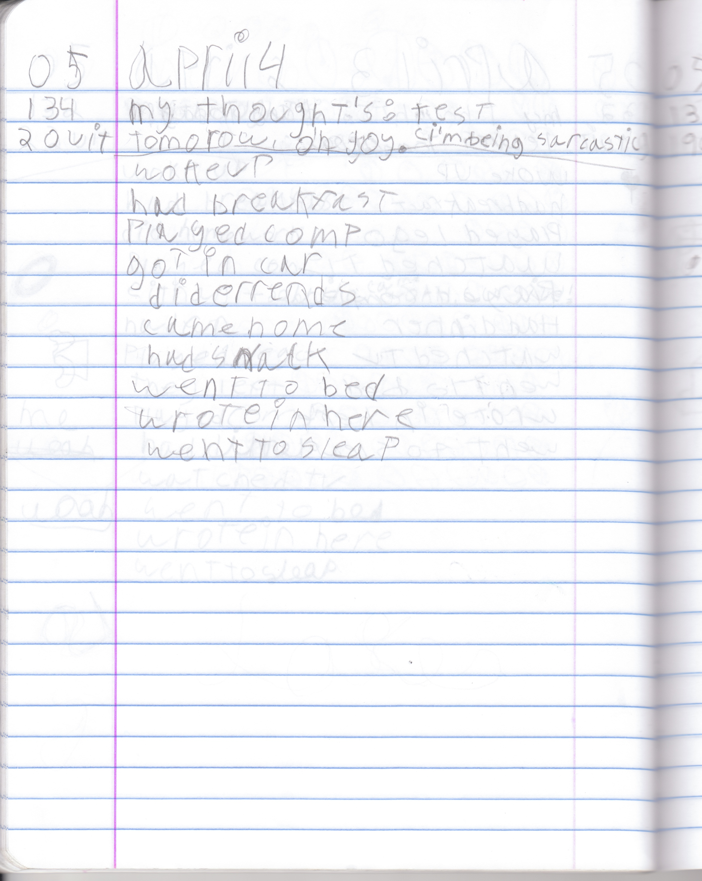 my first diary-log_Page_176.jpg