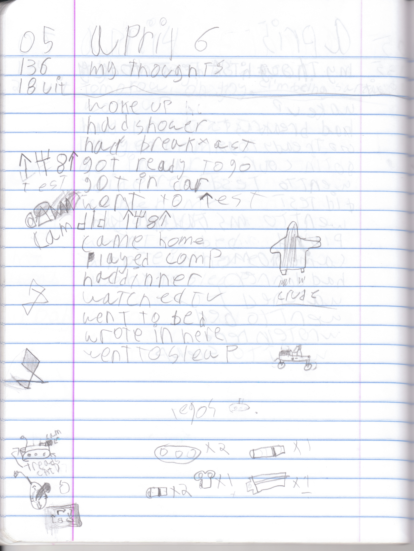 my first diary-log_Page_178.jpg