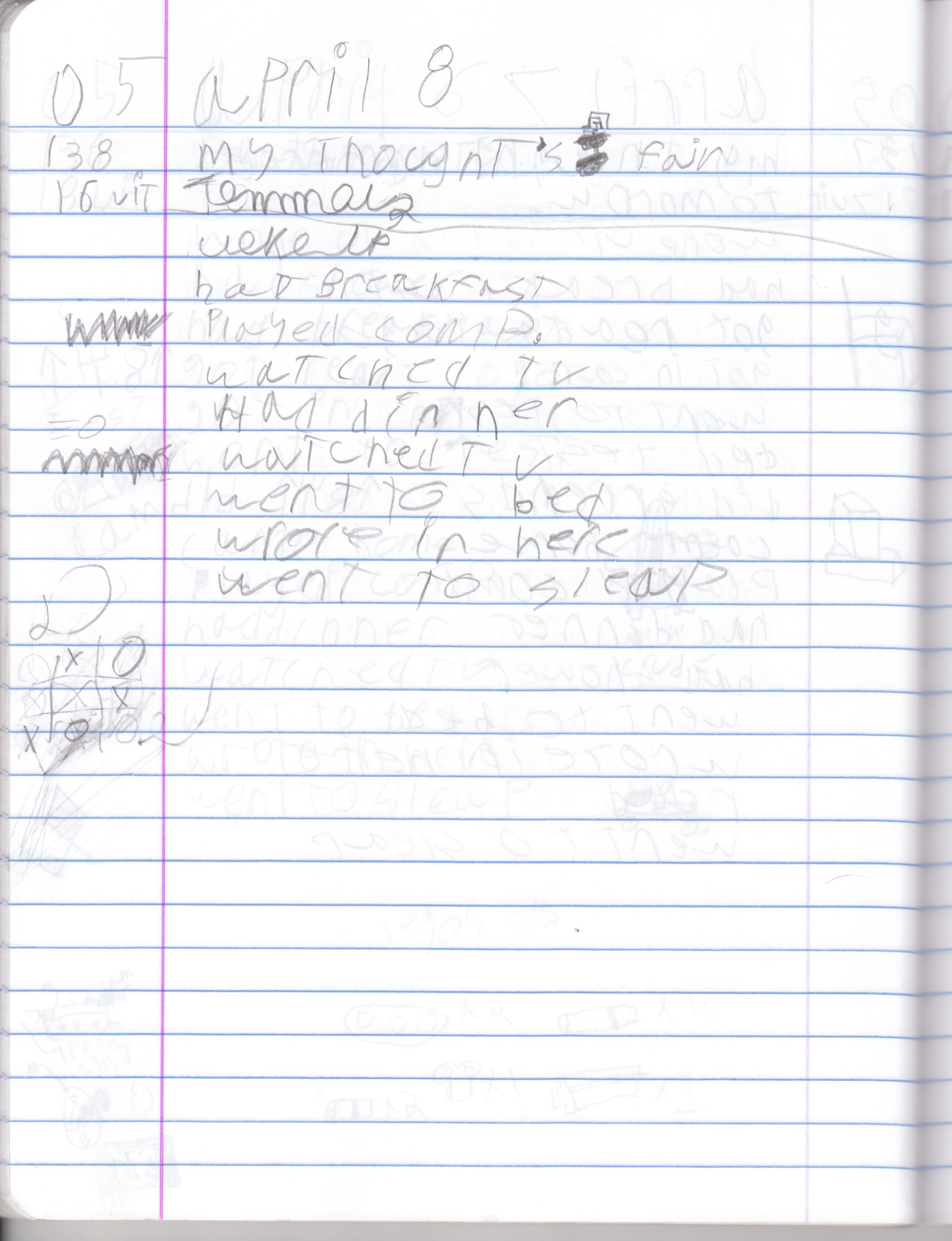 my first diary-log_Page_180.jpg