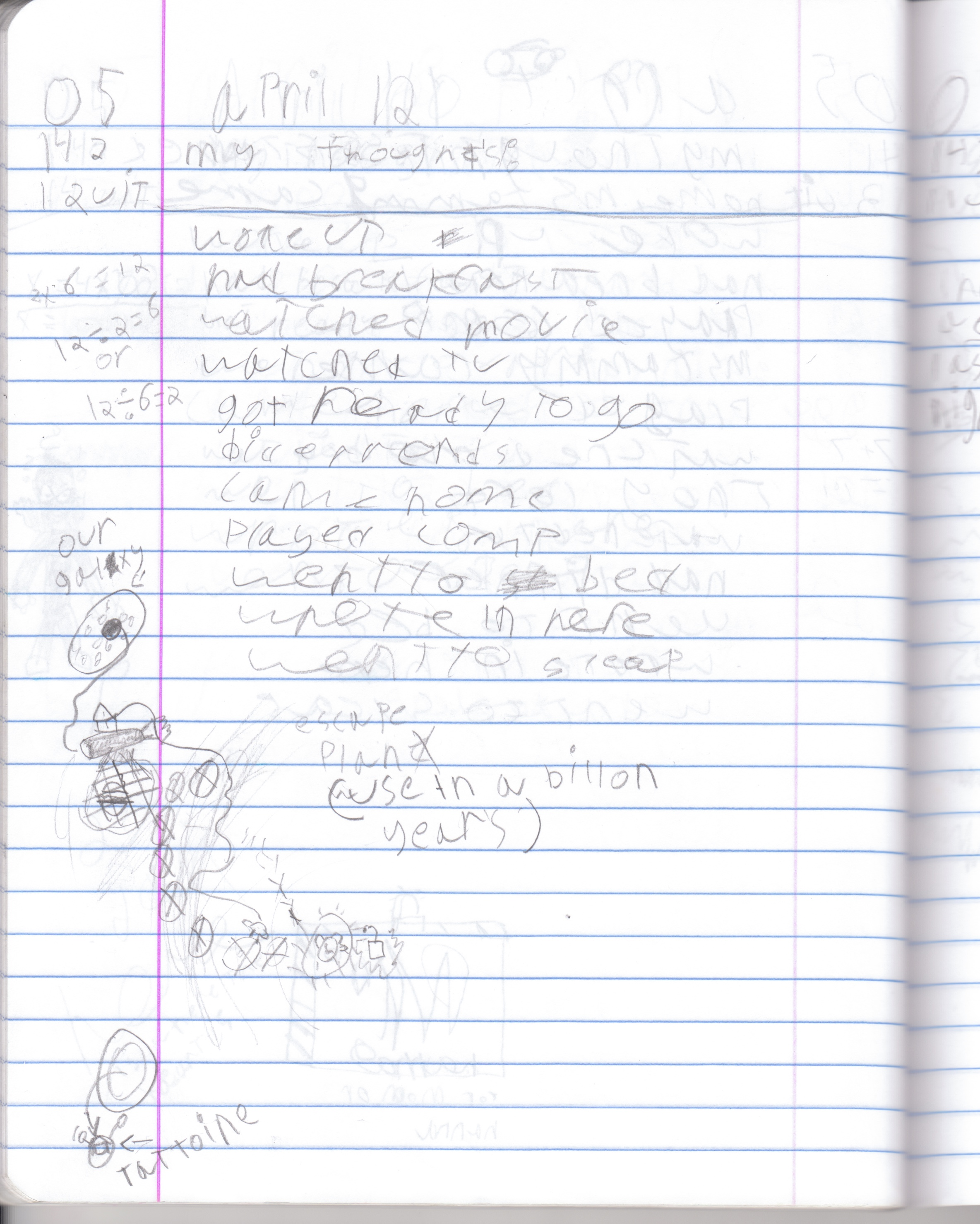 my first diary-log_Page_184.jpg