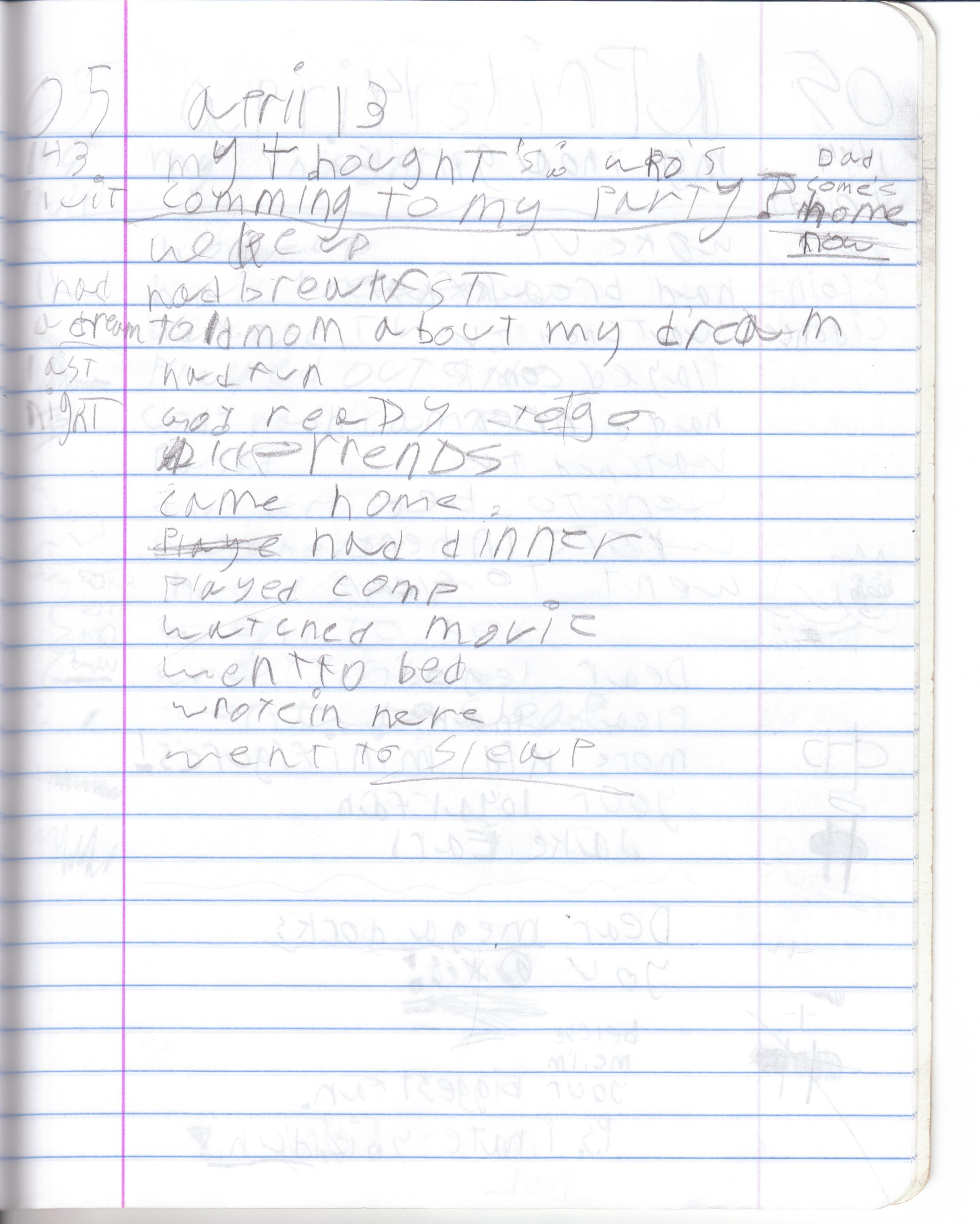 my first diary-log_Page_185.jpg