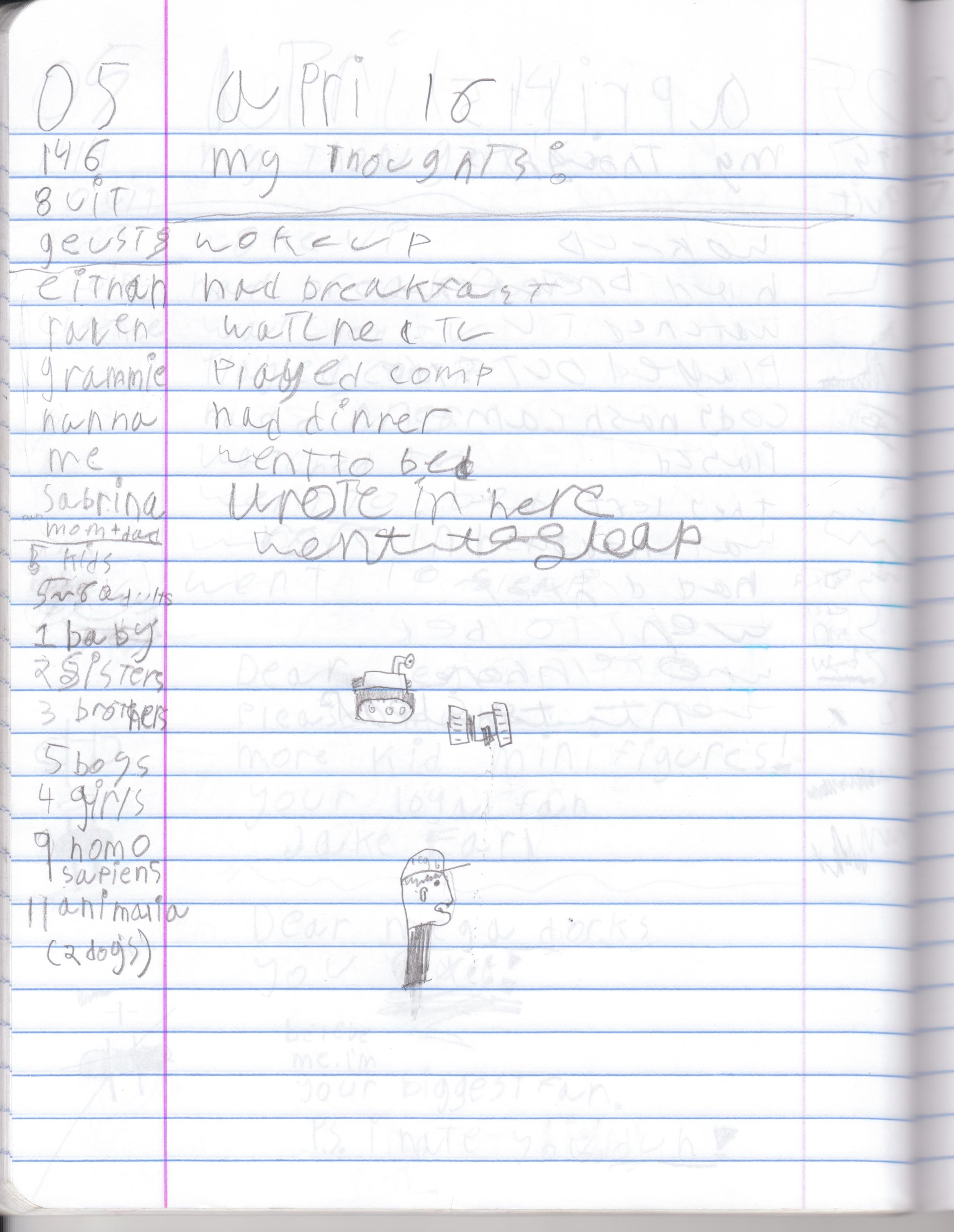 my first diary-log_Page_188.jpg