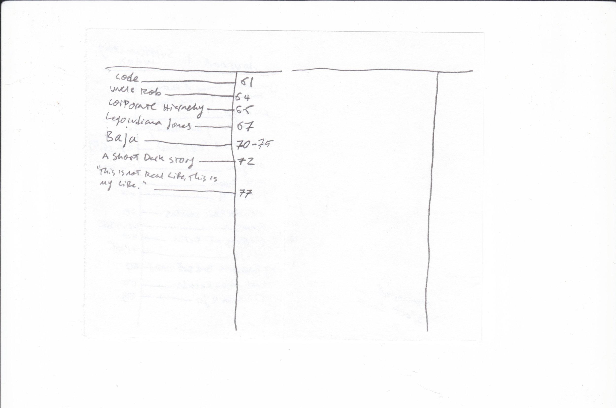 notebook1-index_Page_2.jpg