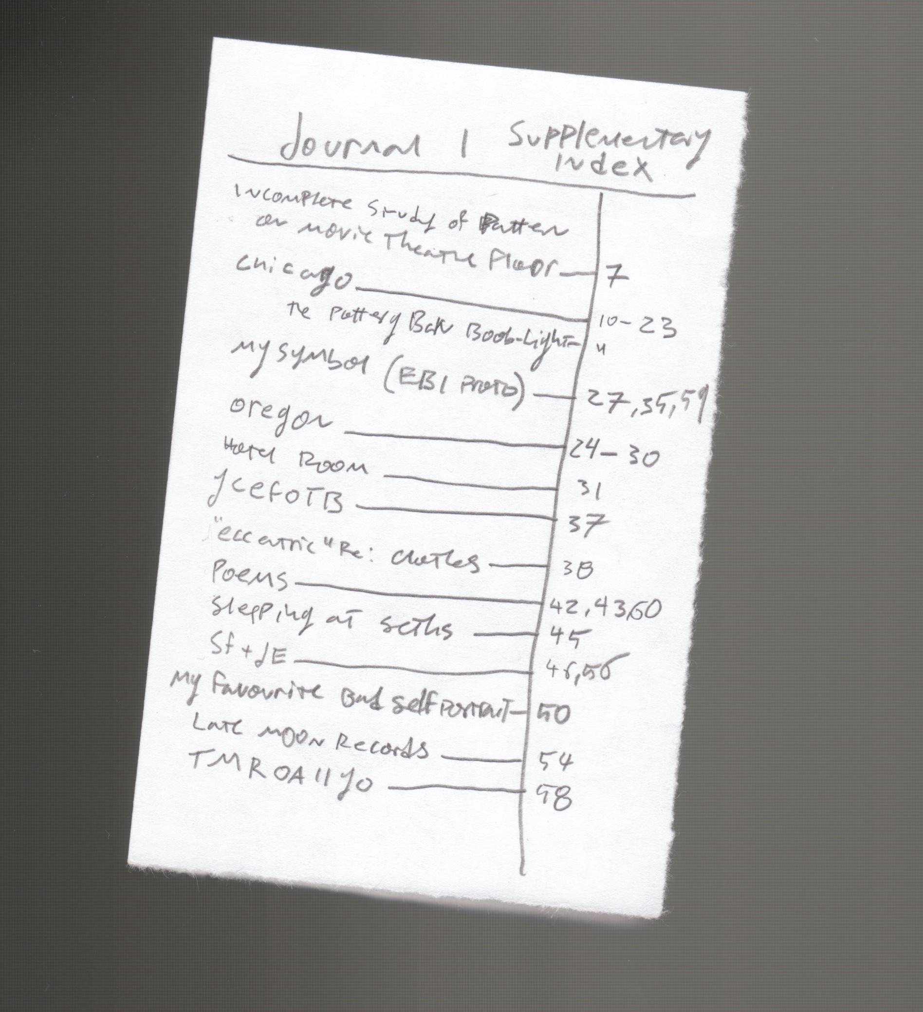 notebook1-index_Page_1.jpg